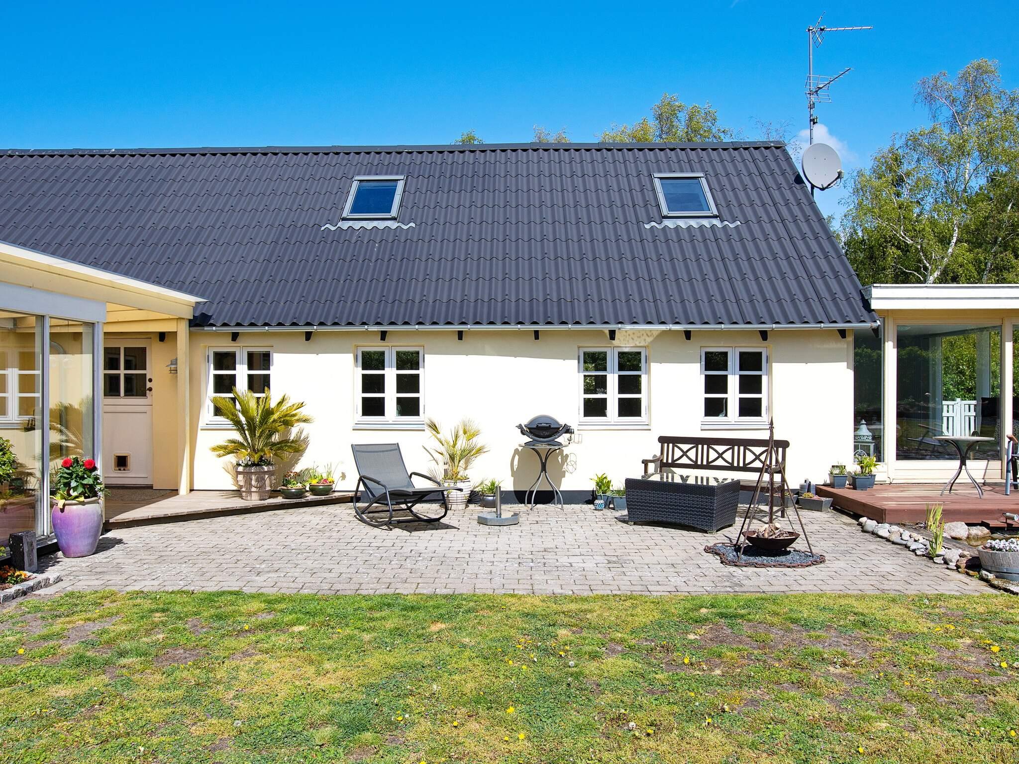 Ferienhaus Vig Lyng (2581108), Vig, , Westseeland, Dänemark, Bild 19