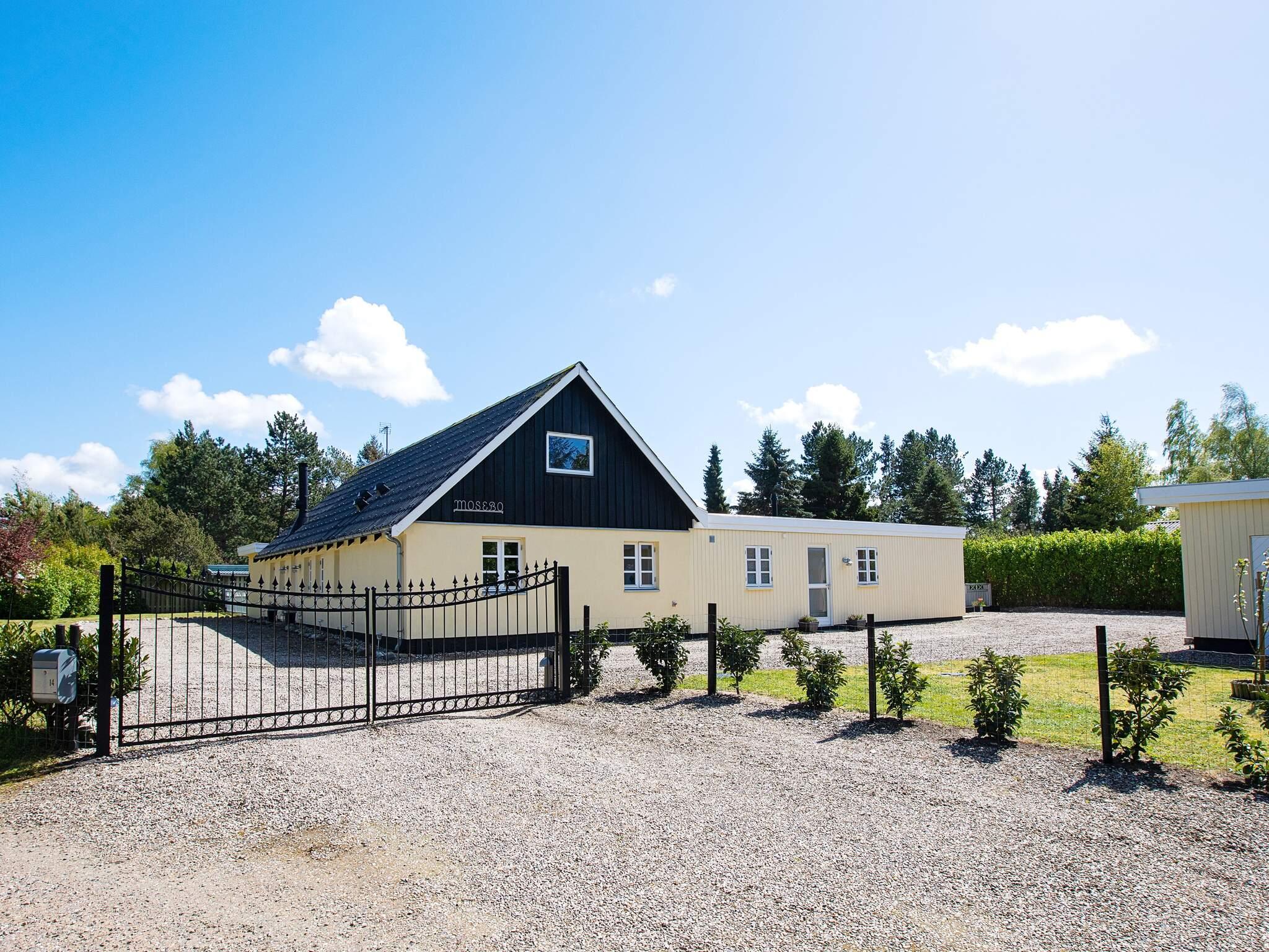 Ferienhaus Vig Lyng (2581108), Vig, , Westseeland, Dänemark, Bild 17