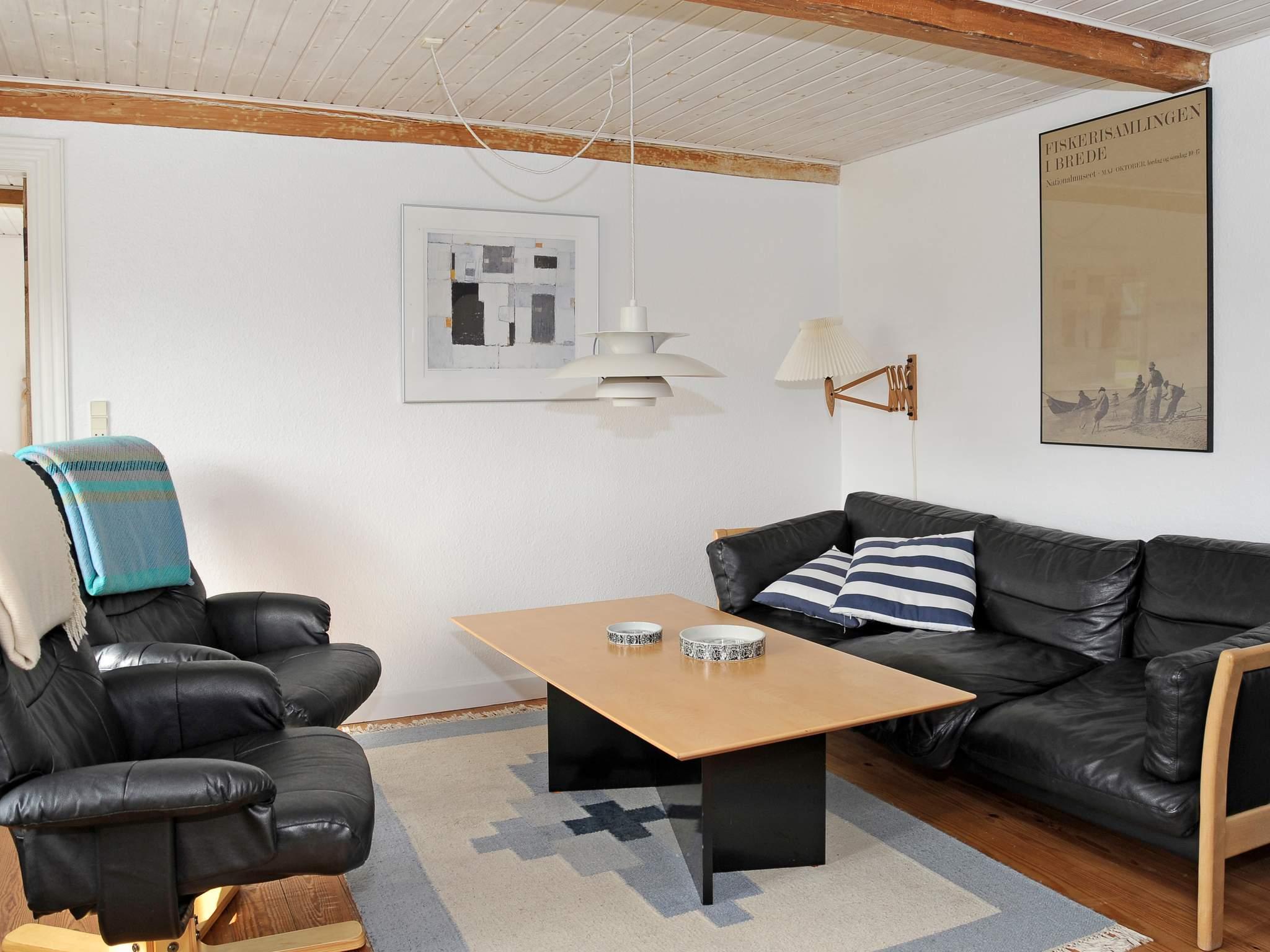Ferienhaus Mandø Ferienhaus