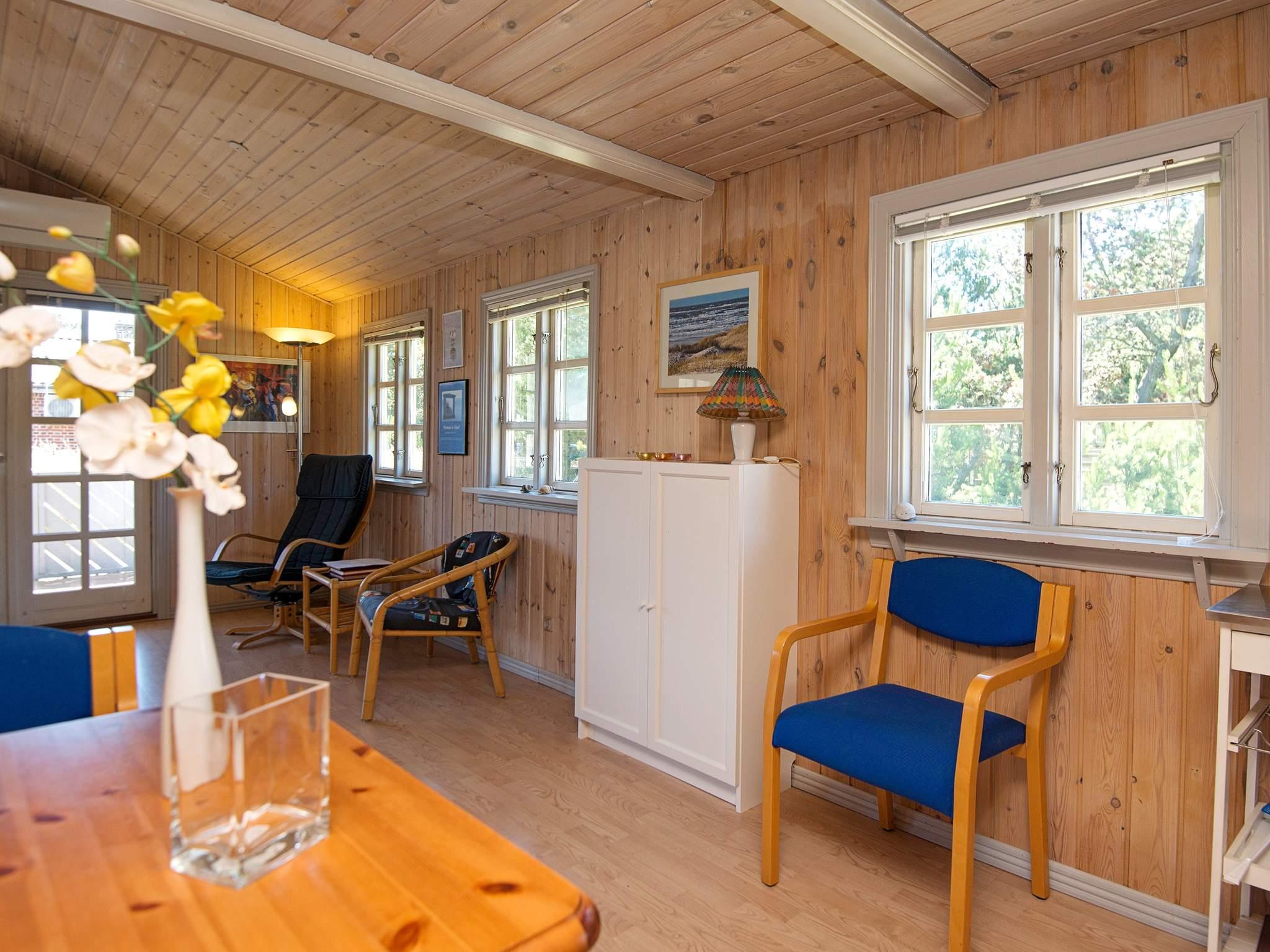 Ferienhaus Grærup (88525), Grærup, , Westjütland, Dänemark, Bild 10