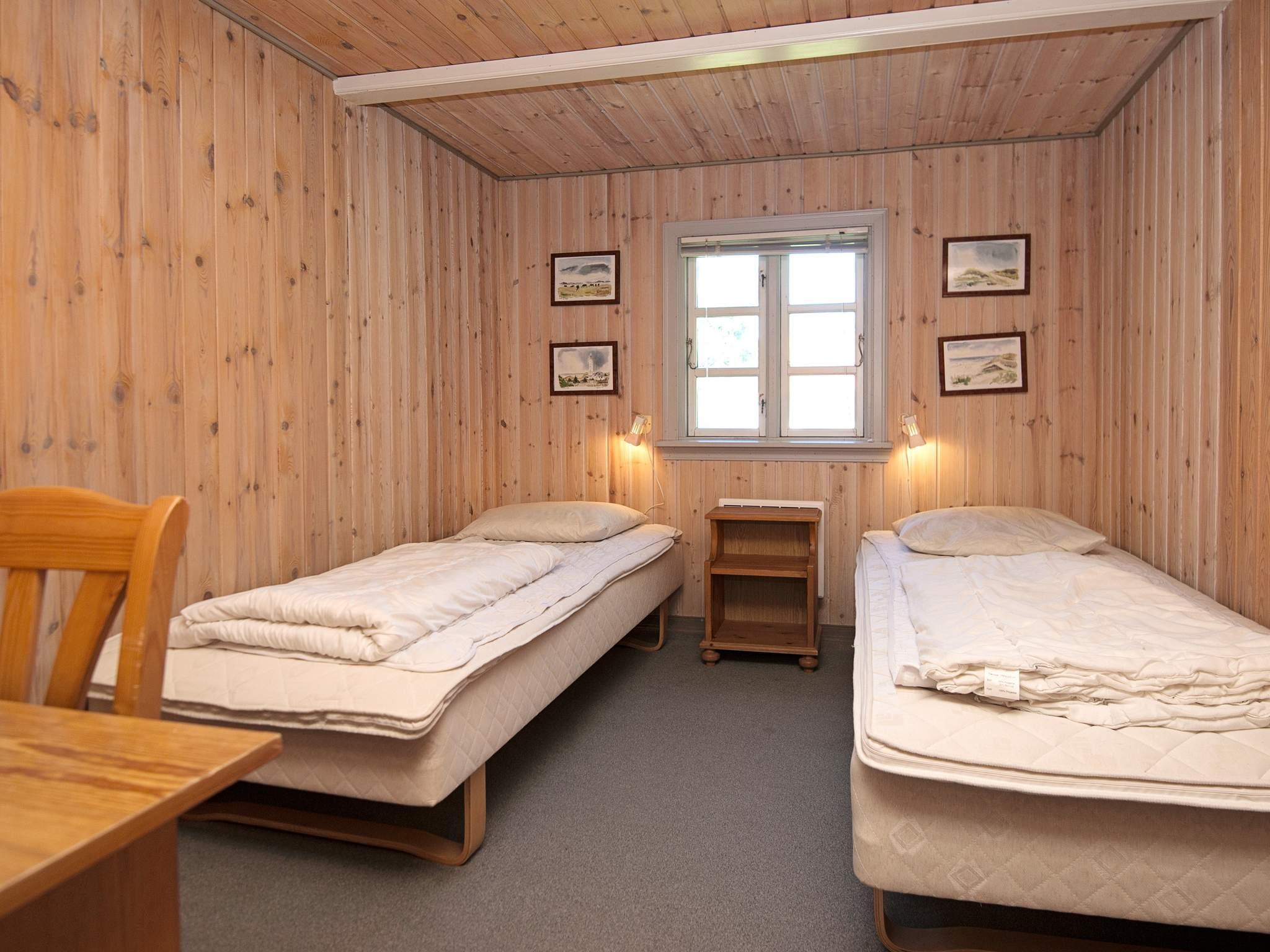 Ferienhaus Grærup (88525), Grærup, , Westjütland, Dänemark, Bild 12