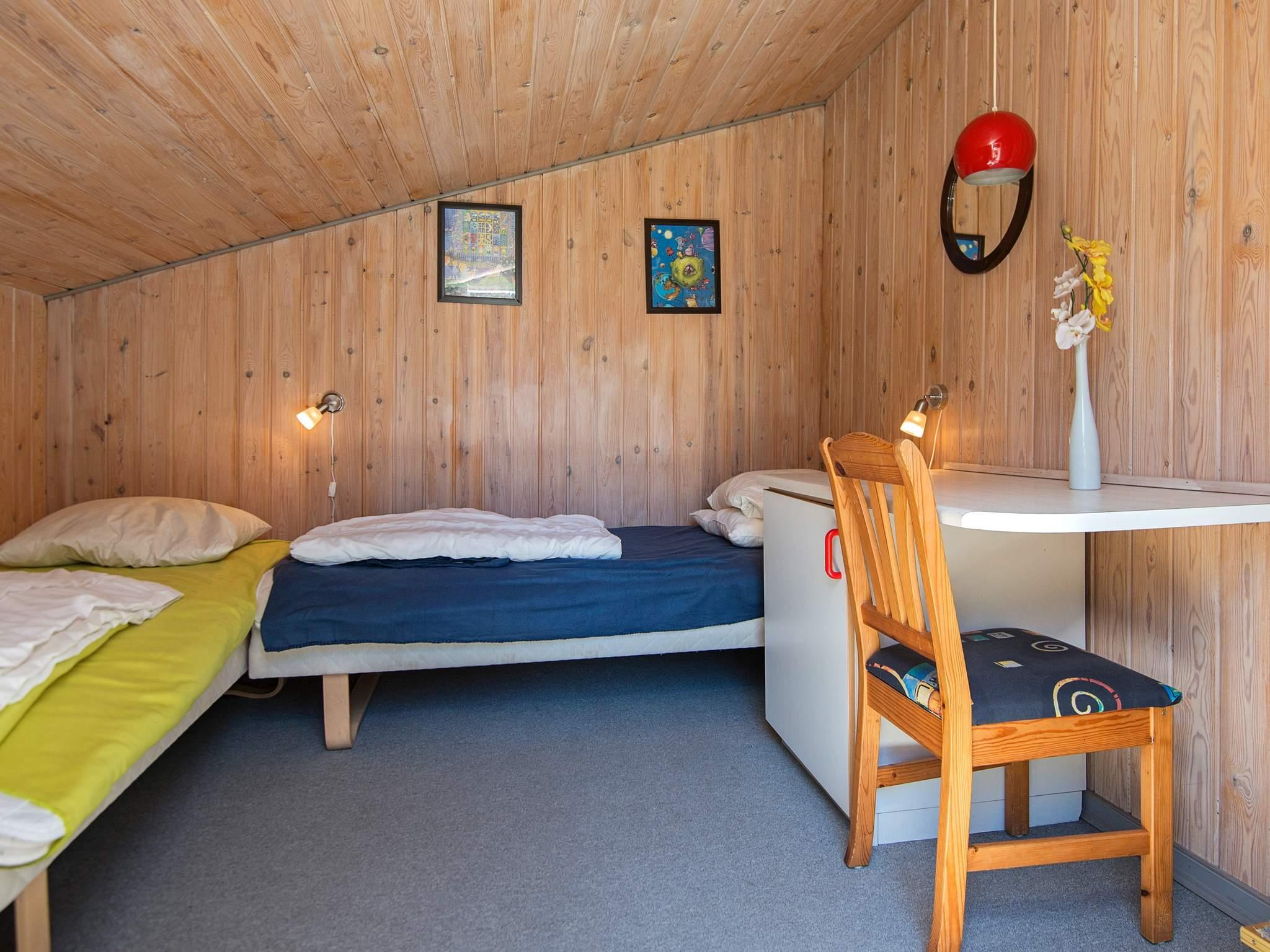 Ferienhaus Grærup (88525), Grærup, , Westjütland, Dänemark, Bild 14