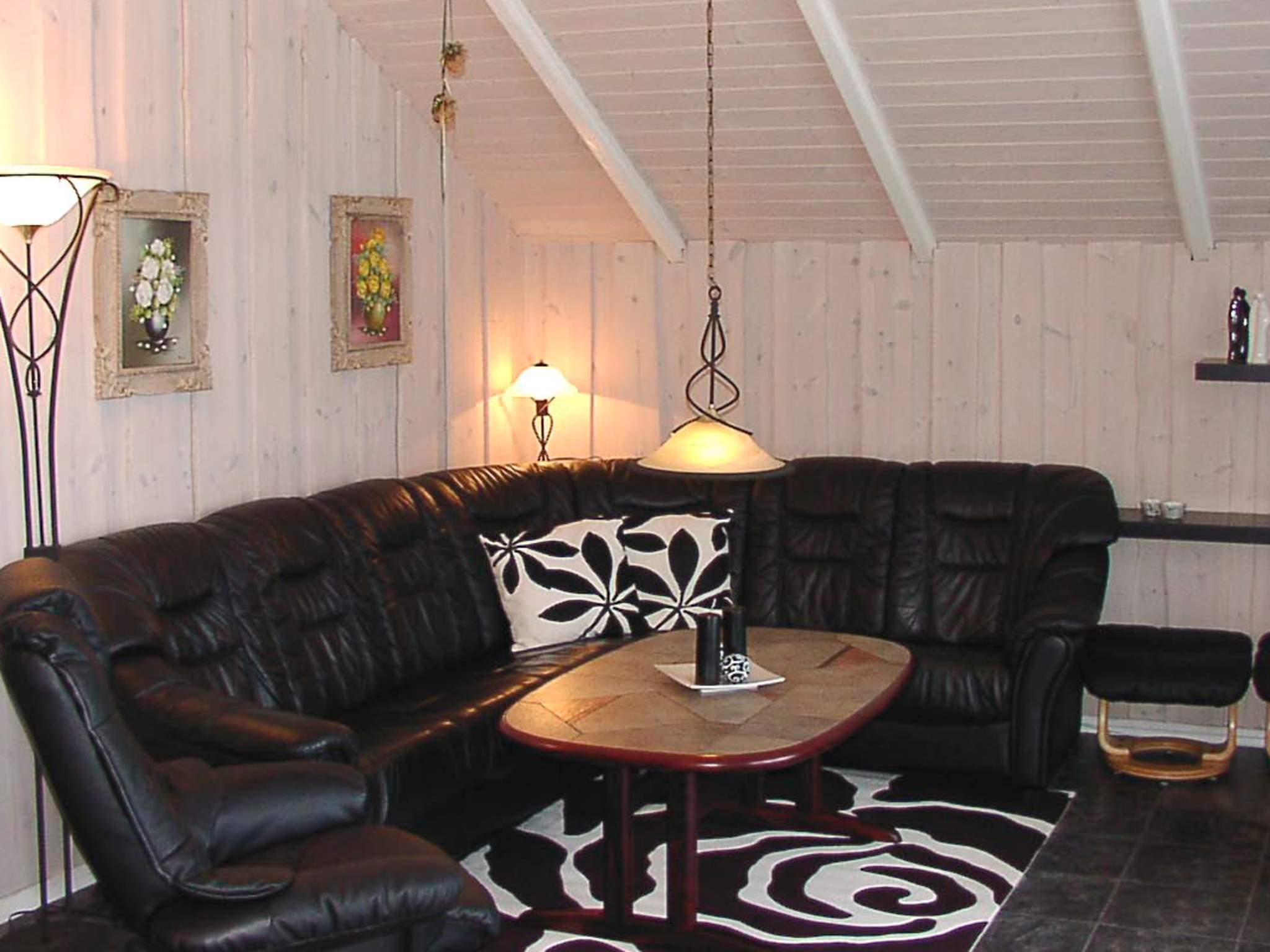 Ferienhaus Skaven Strand (88619), Tarm, , Westjütland, Dänemark, Bild 4