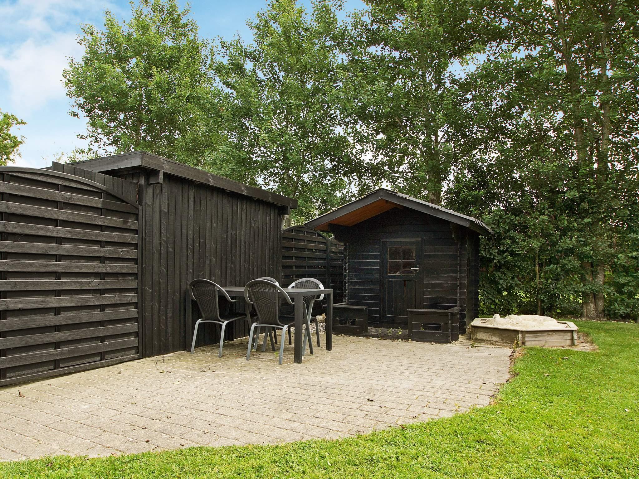 Ferienhaus Skaven Strand (88619), Tarm, , Westjütland, Dänemark, Bild 21