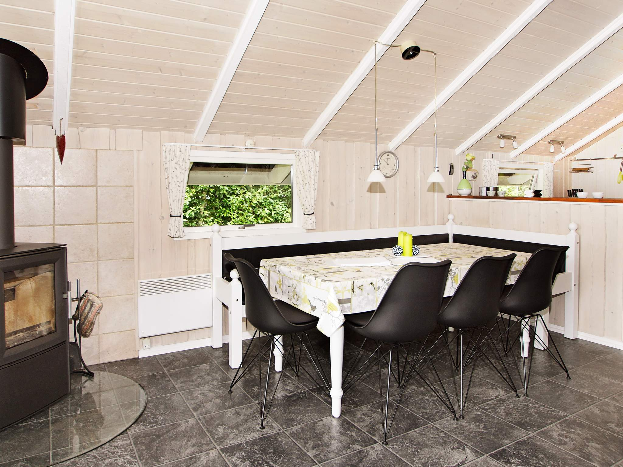 Ferienhaus Skaven Strand (88619), Tarm, , Westjütland, Dänemark, Bild 2