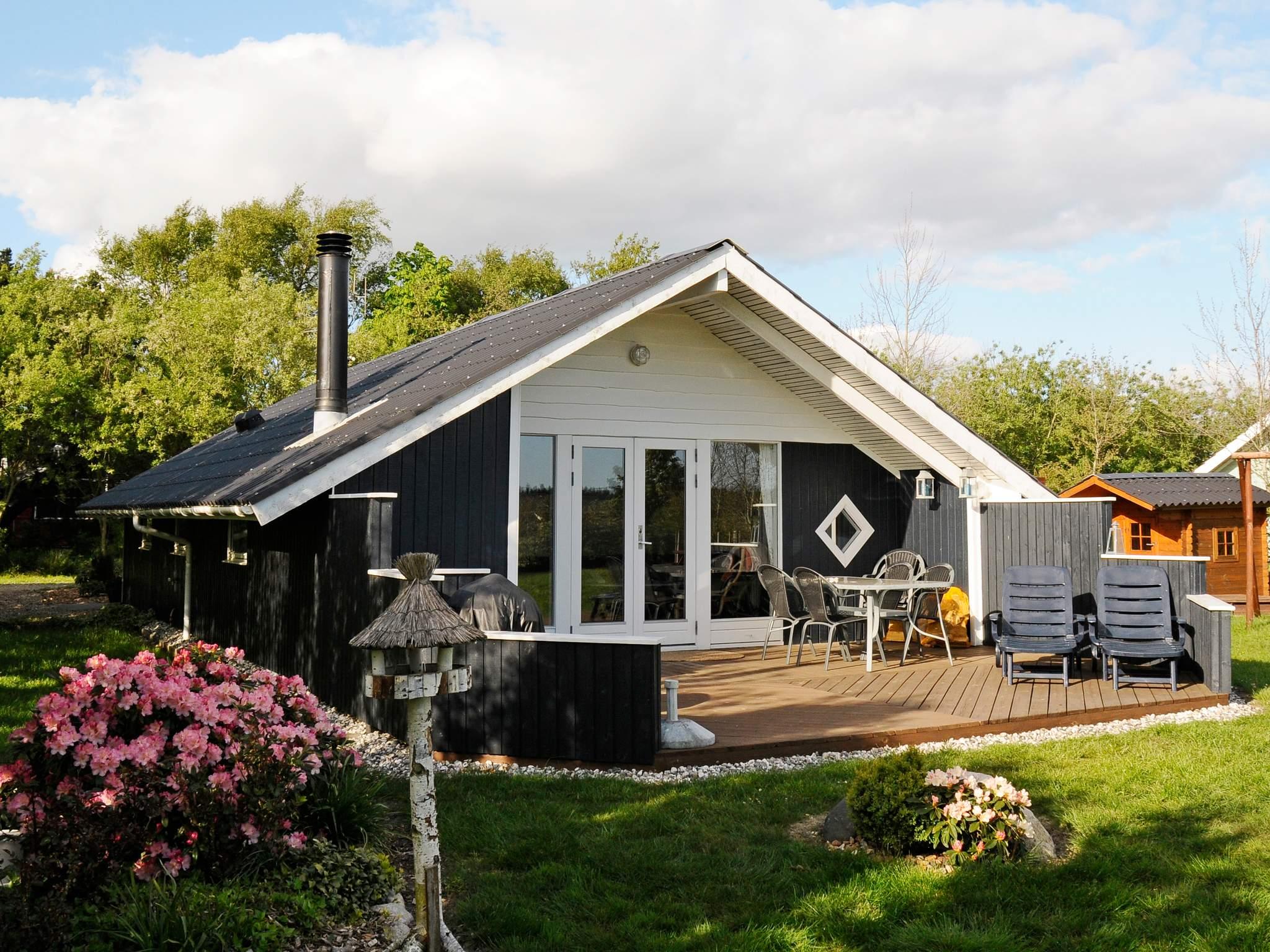 Ferienhaus Skaven Strand (88619), Tarm, , Westjütland, Dänemark, Bild 1