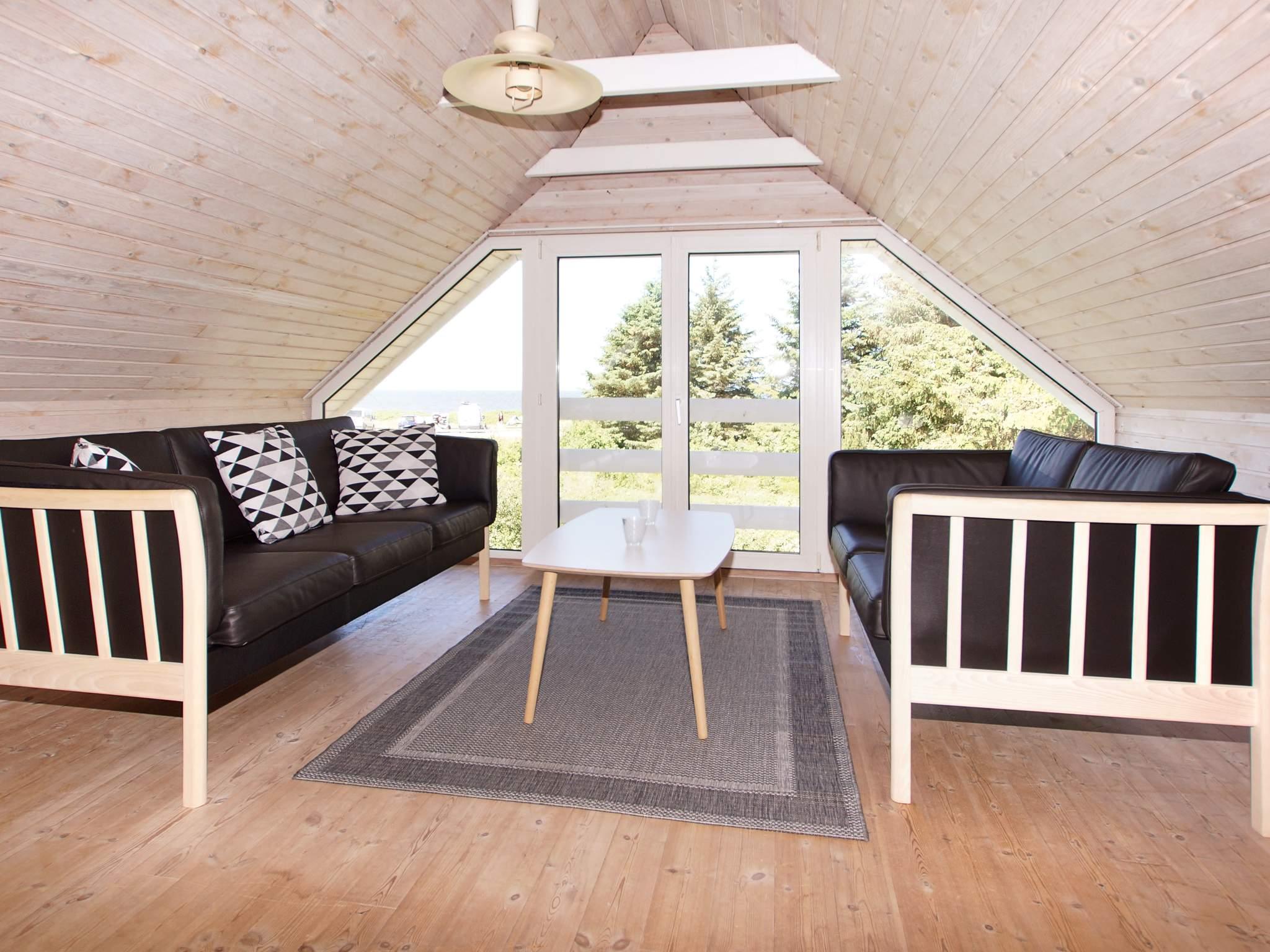 Ferienhaus Skaven Strand (88724), Tarm, , Westjütland, Dänemark, Bild 11