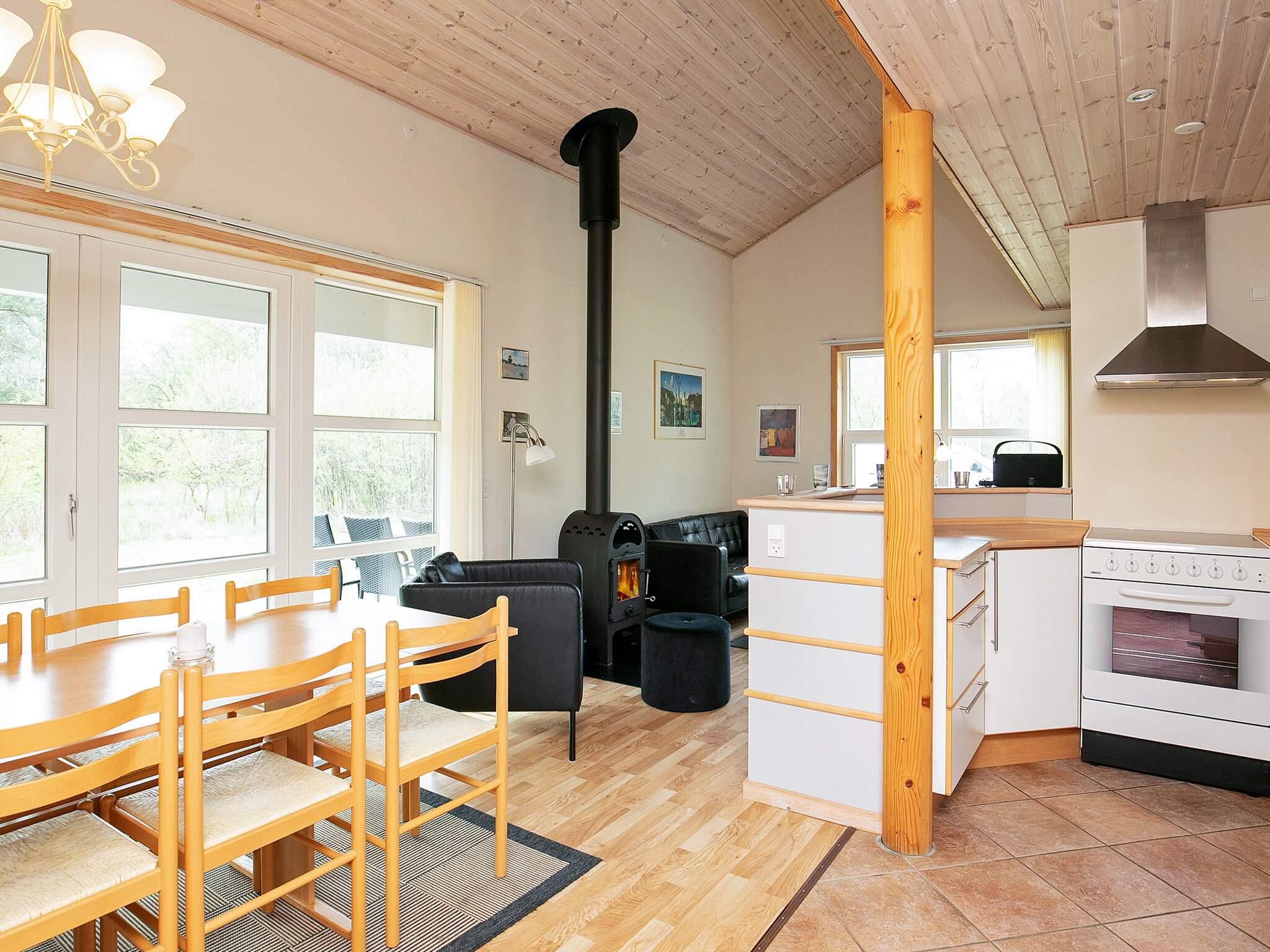 Ferienhaus Læsø/Byrum (2584311), Læsø, Læsø, Dänische Ostsee, Dänemark, Bild 2