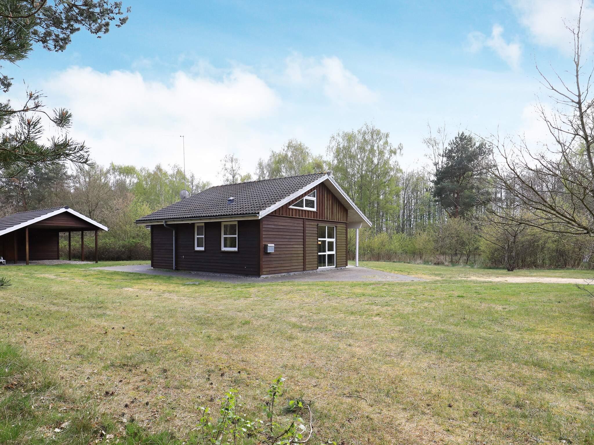 Ferienhaus Læsø/Byrum (2584311), Læsø, Læsø, Dänische Ostsee, Dänemark, Bild 17