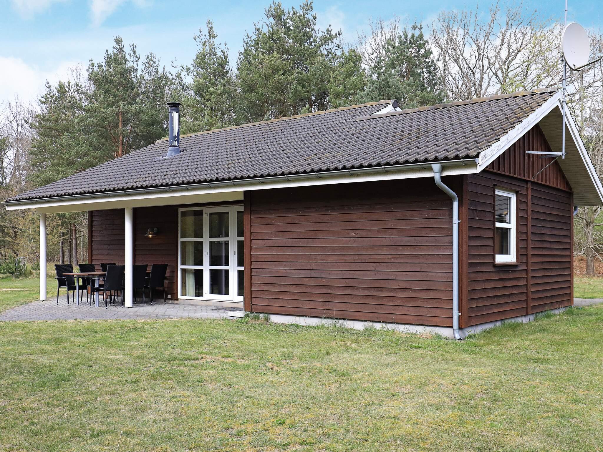 Ferienhaus Læsø/Byrum (2584311), Læsø, Læsø, Dänische Ostsee, Dänemark, Bild 15