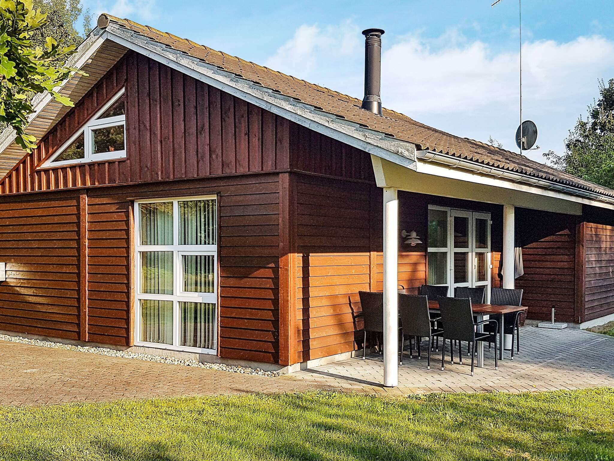 Ferienhaus Læsø/Byrum (2584311), Læsø, Læsø, Dänische Ostsee, Dänemark, Bild 1