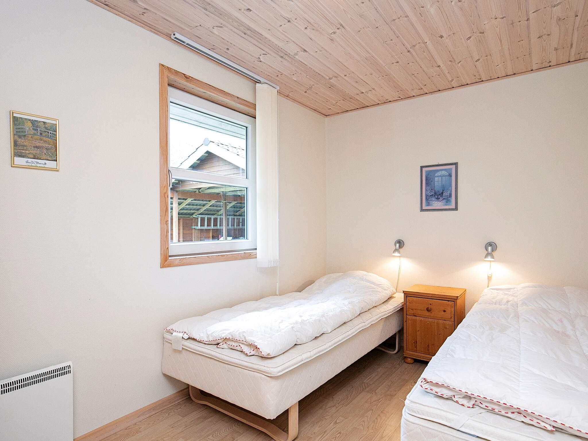 Ferienhaus Læsø/Byrum (2584311), Læsø, Læsø, Dänische Ostsee, Dänemark, Bild 9