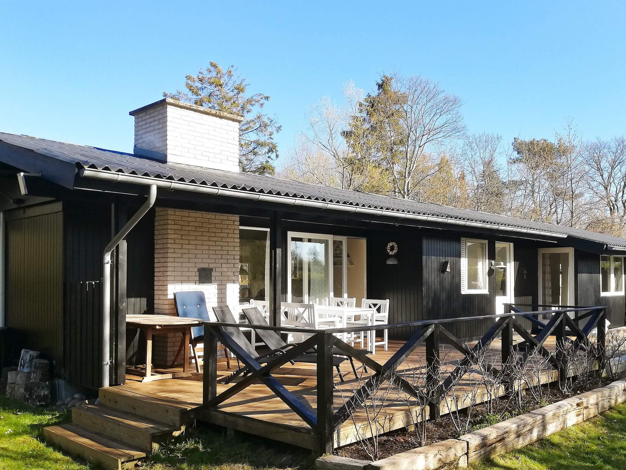 Ferienhaus Udsholt Strand (2584321), Udsholt, , Nordseeland, Dänemark, Bild 1