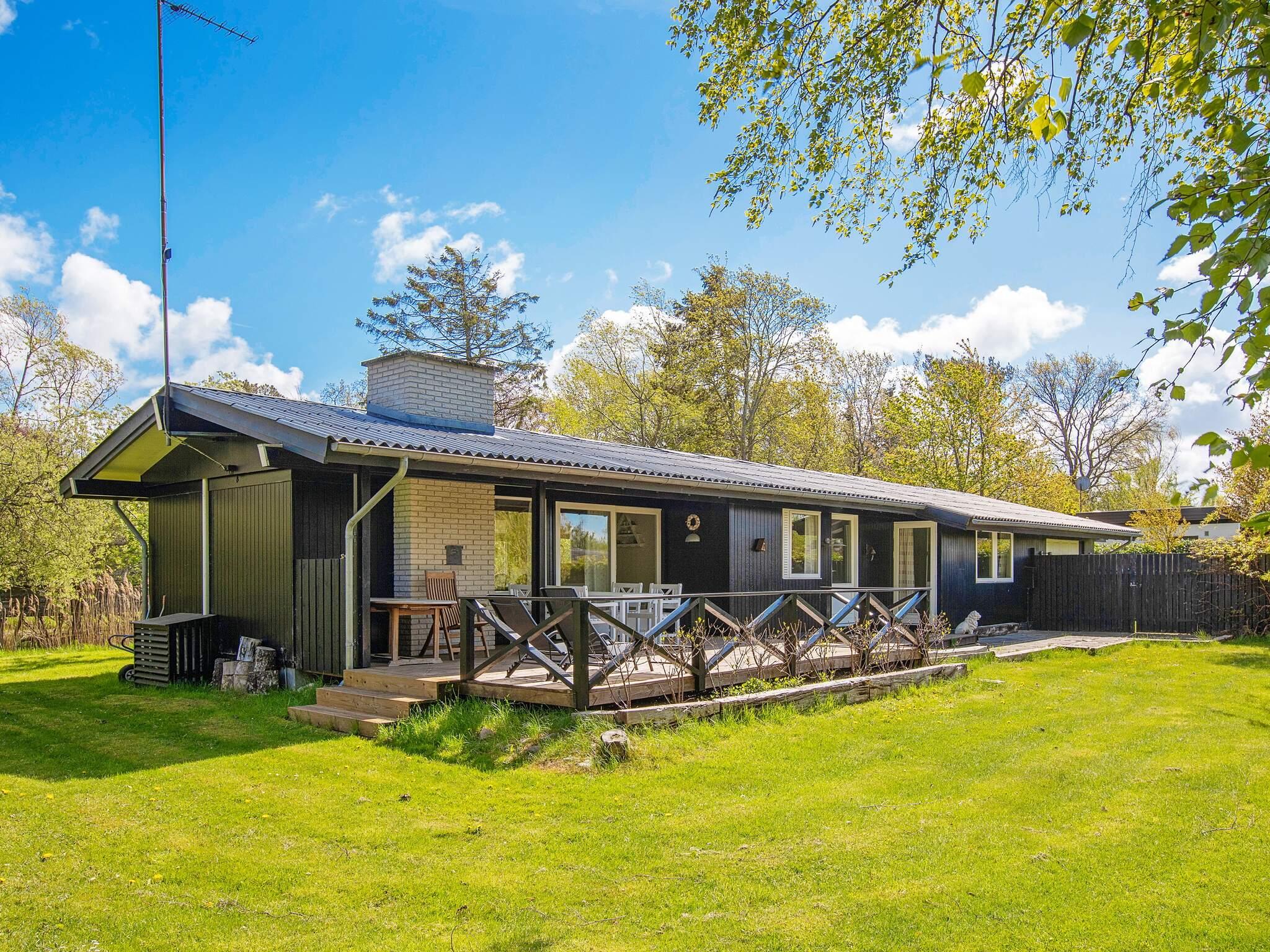 Ferienhaus Udsholt Strand (2584321), Udsholt, , Nordseeland, Dänemark, Bild 10