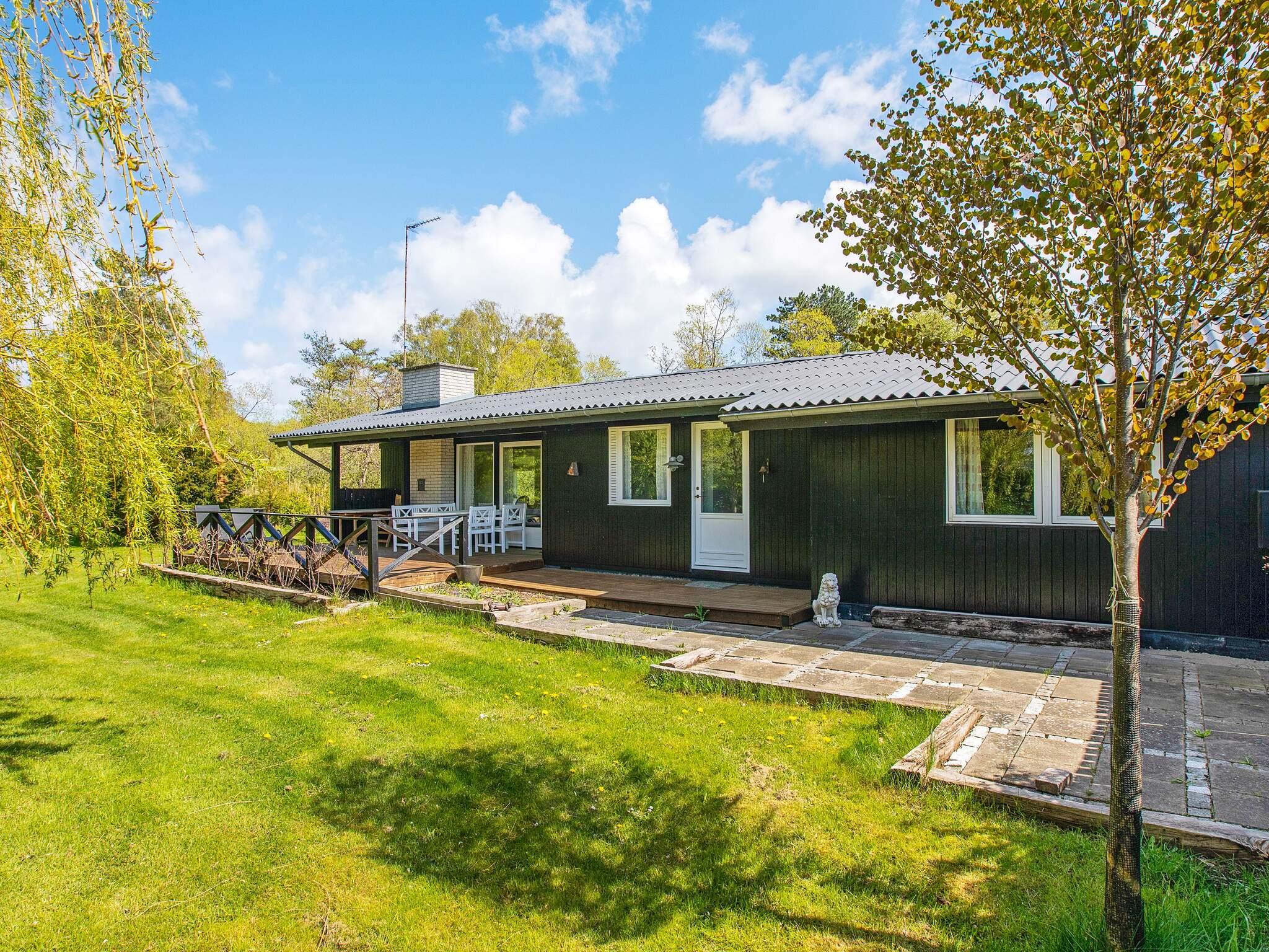 Ferienhaus Udsholt Strand (2584321), Udsholt, , Nordseeland, Dänemark, Bild 11