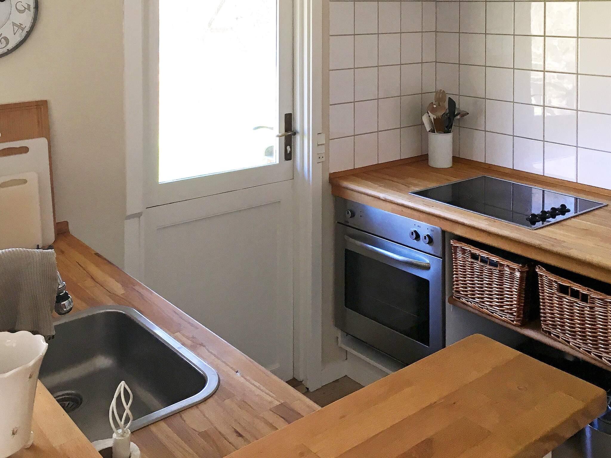 Ferienhaus Udsholt Strand (2584321), Udsholt, , Nordseeland, Dänemark, Bild 4