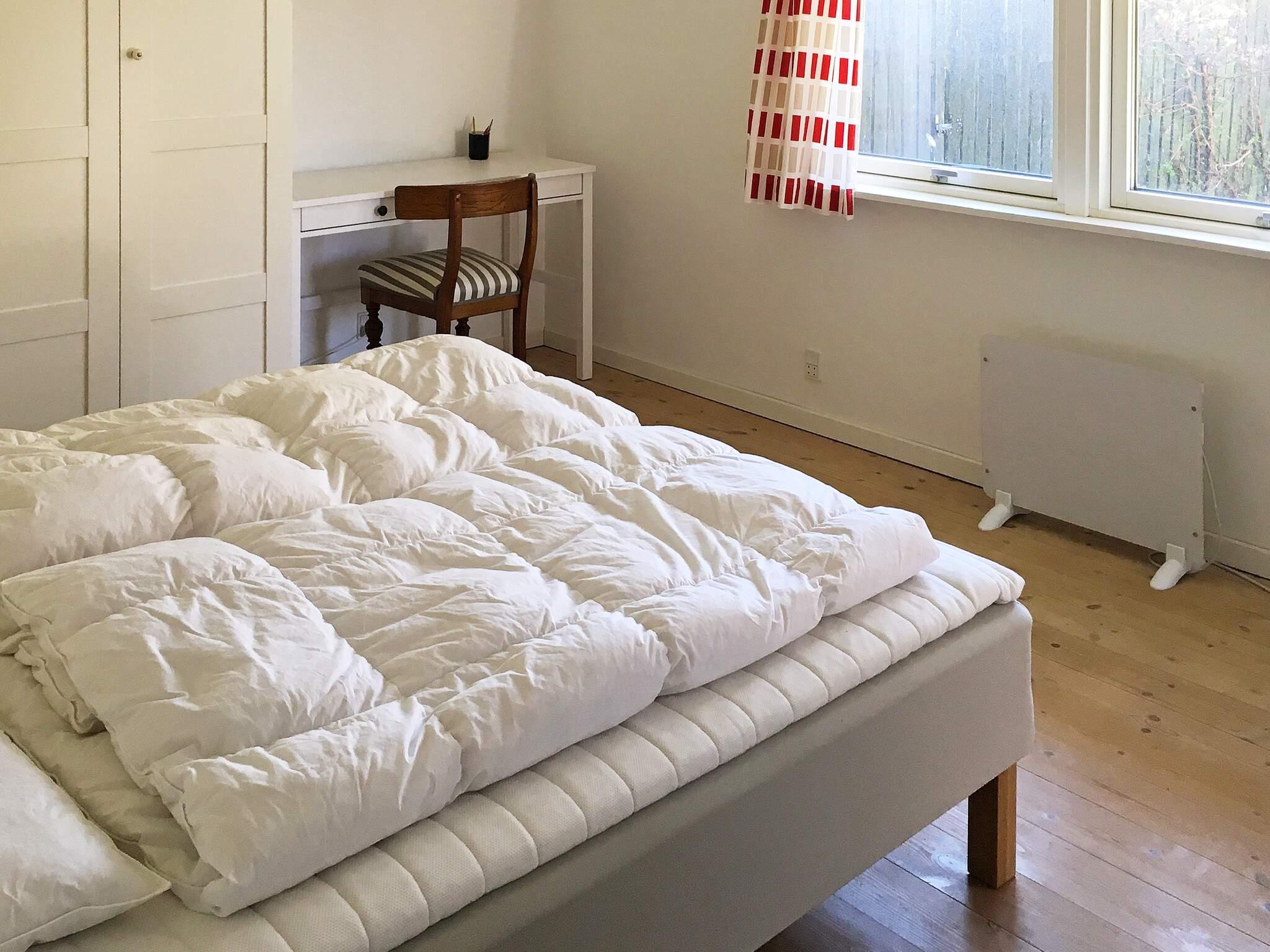 Ferienhaus Udsholt Strand (2584321), Udsholt, , Nordseeland, Dänemark, Bild 6
