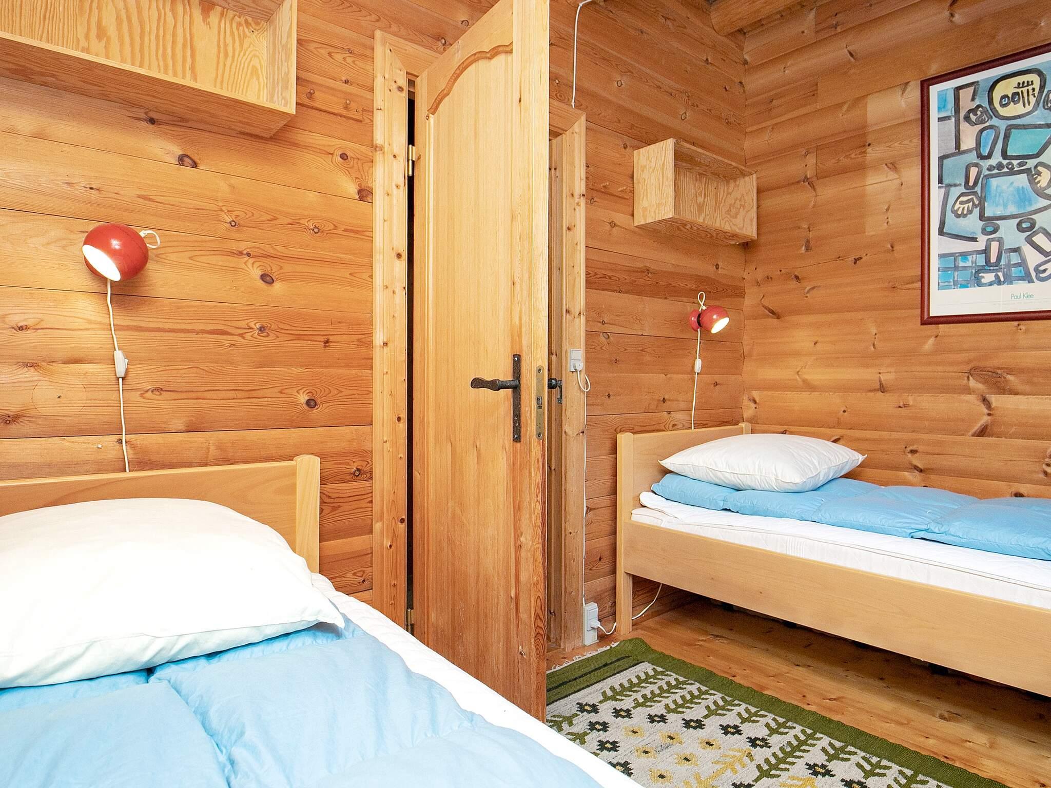 Ferienhaus Grærup (2584322), Grærup, , Westjütland, Dänemark, Bild 9