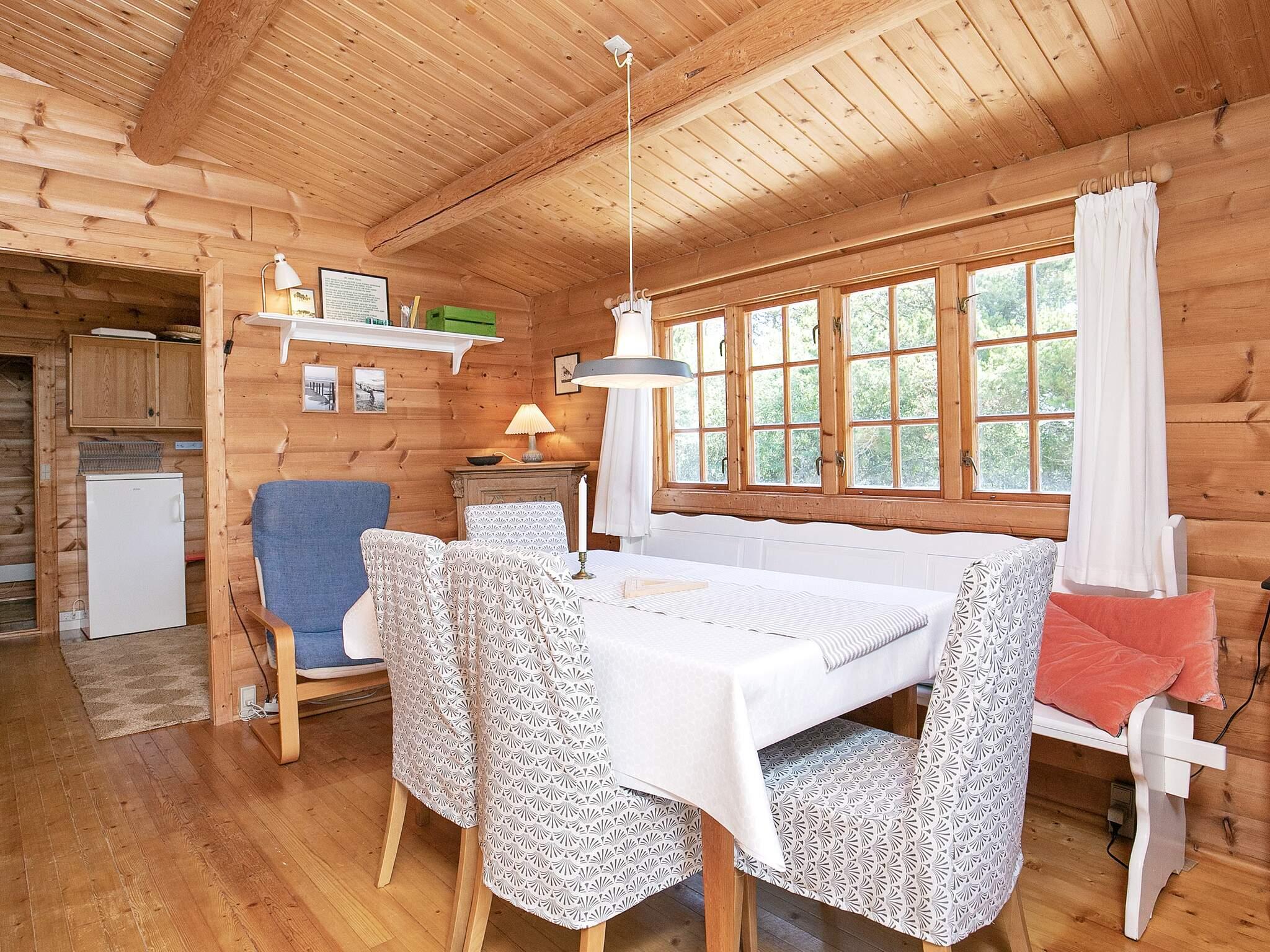 Ferienhaus Grærup (2584322), Grærup, , Westjütland, Dänemark, Bild 6