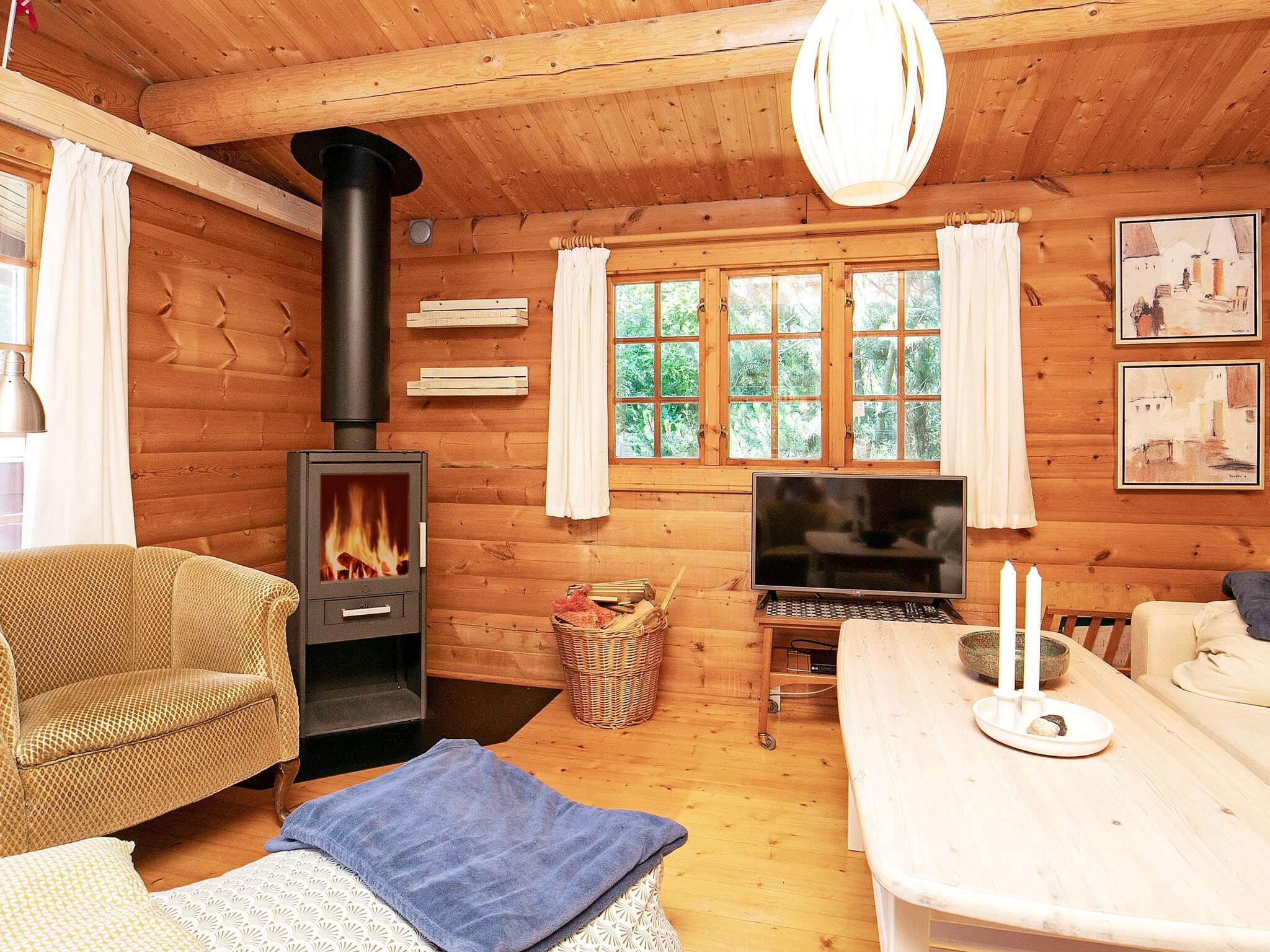 Ferienhaus Grærup (2584322), Grærup, , Westjütland, Dänemark, Bild 2