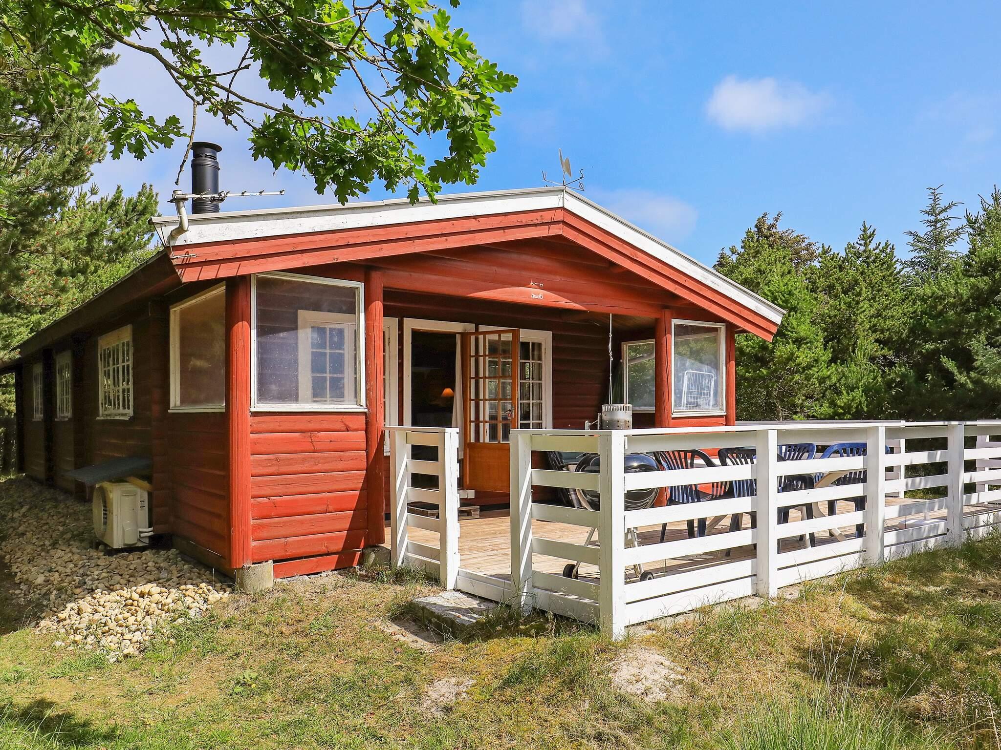 Ferienhaus Grærup (2584322), Grærup, , Westjütland, Dänemark, Bild 18