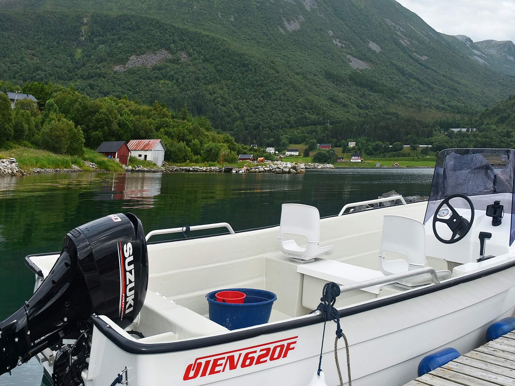 Ferienhaus Helland (2576688), Helland, More - Romsdal, Westnorwegen, Norwegen, Bild 28