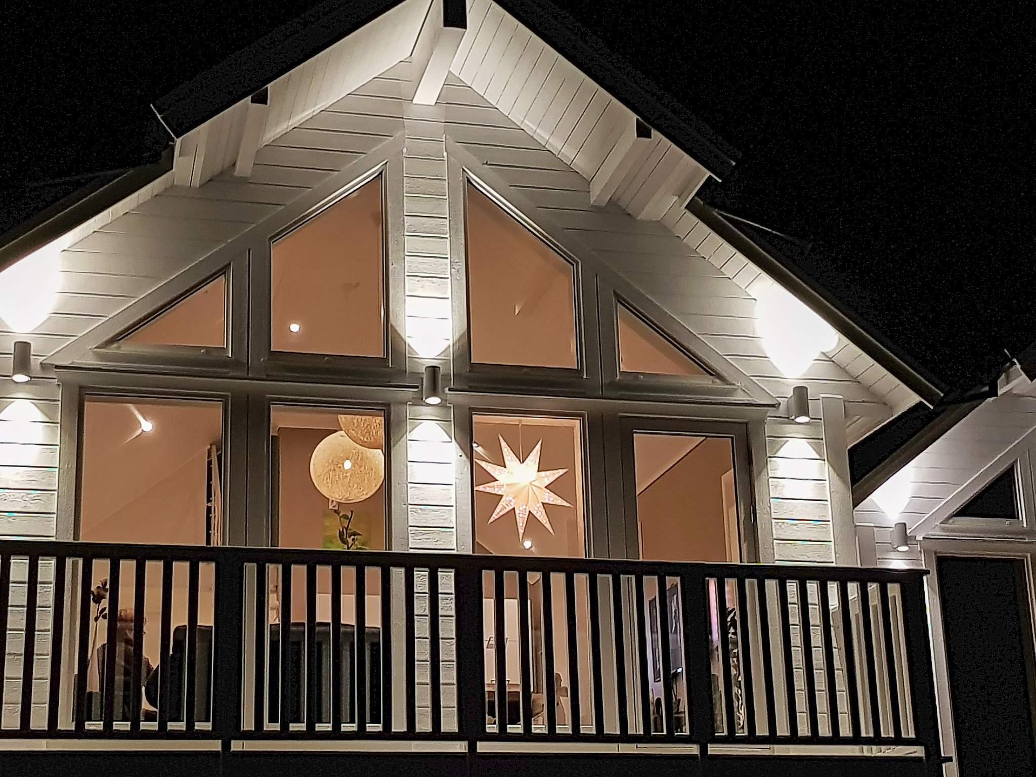 Ferienhaus Hellandhamn (2025385), Helland, More - Romsdal, Westnorwegen, Norwegen, Bild 23