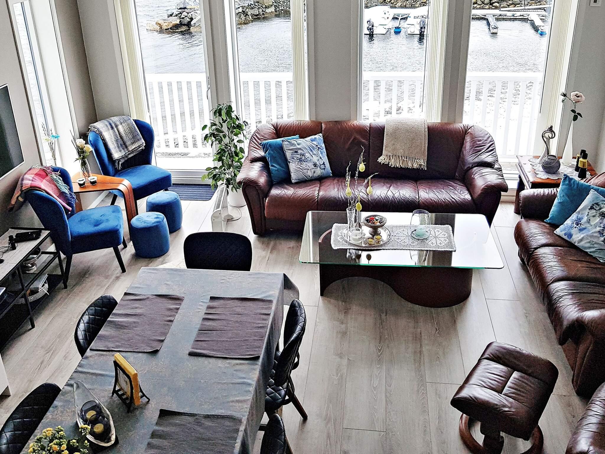 Ferienhaus Hellandhamn (2025385), Helland, More - Romsdal, Westnorwegen, Norwegen, Bild 2