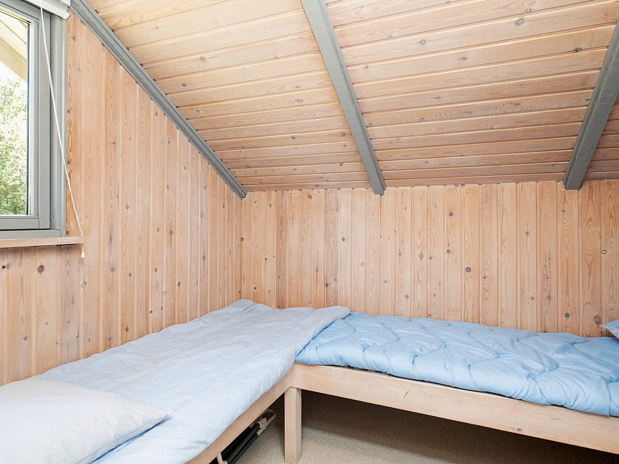 Maison de vacances Bredfjed (89070), Bredfjed, , Lolland, Danemark, image 2