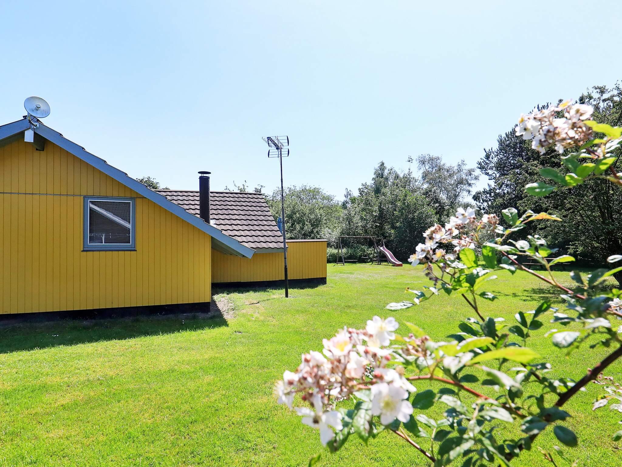 Maison de vacances Bredfjed (89070), Bredfjed, , Lolland, Danemark, image 24