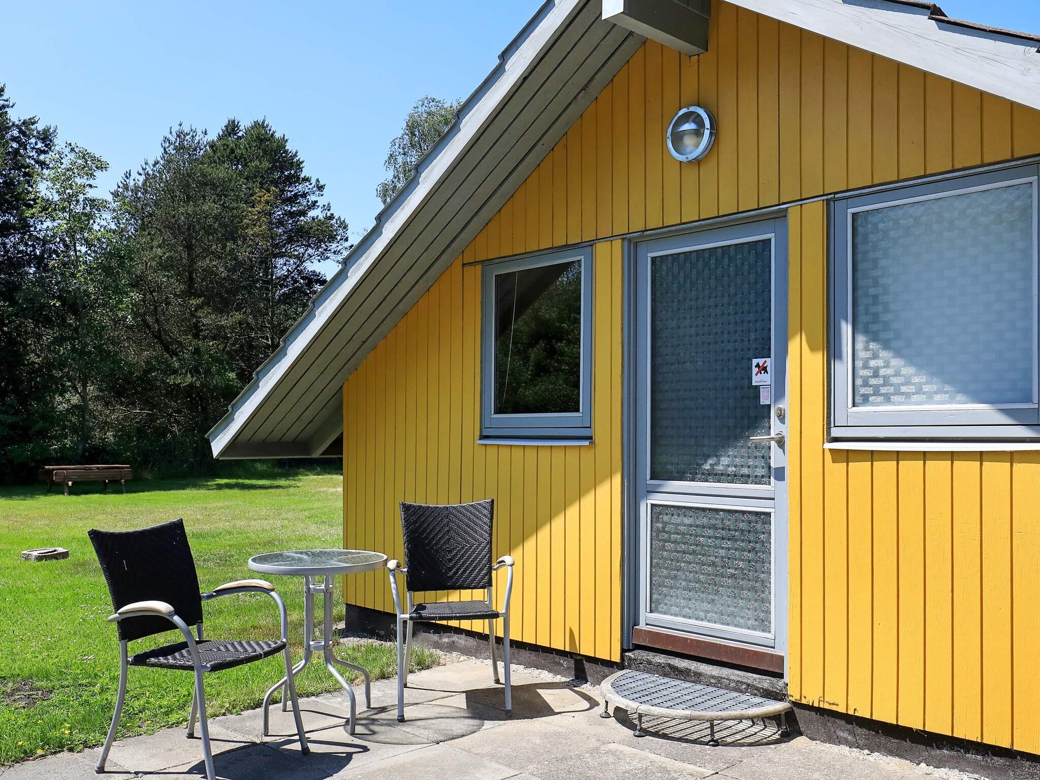 Maison de vacances Bredfjed (89070), Bredfjed, , Lolland, Danemark, image 22