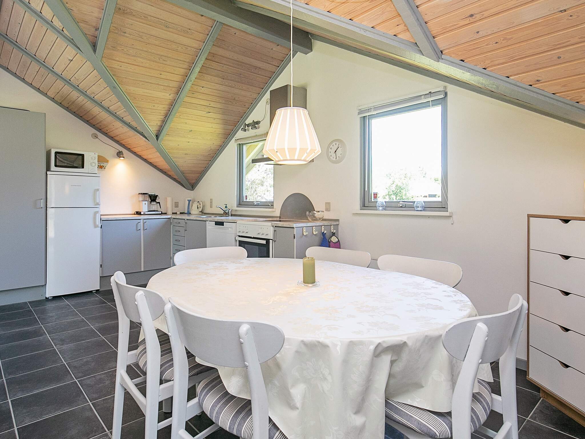 Holiday house Bredfjed (89070), Bredfjed, , Lolland, Denmark, picture 10