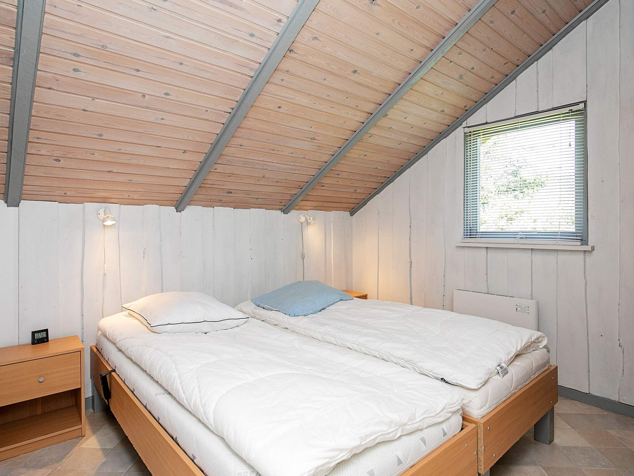 Holiday house Bredfjed (89070), Bredfjed, , Lolland, Denmark, picture 6