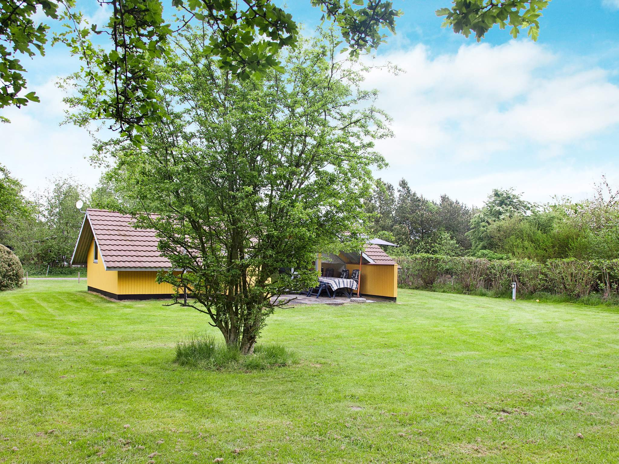 Holiday house Bredfjed (89070), Bredfjed, , Lolland, Denmark, picture 27