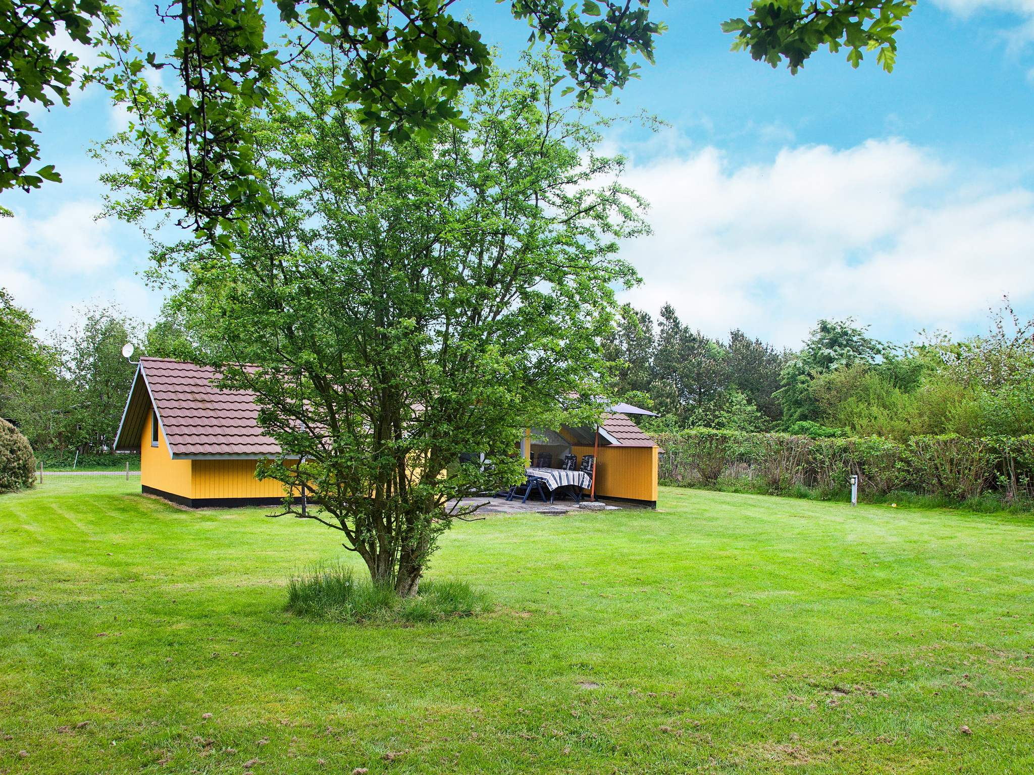 Holiday house Bredfjed (89070), Bredfjed, , Lolland, Denmark, picture 26
