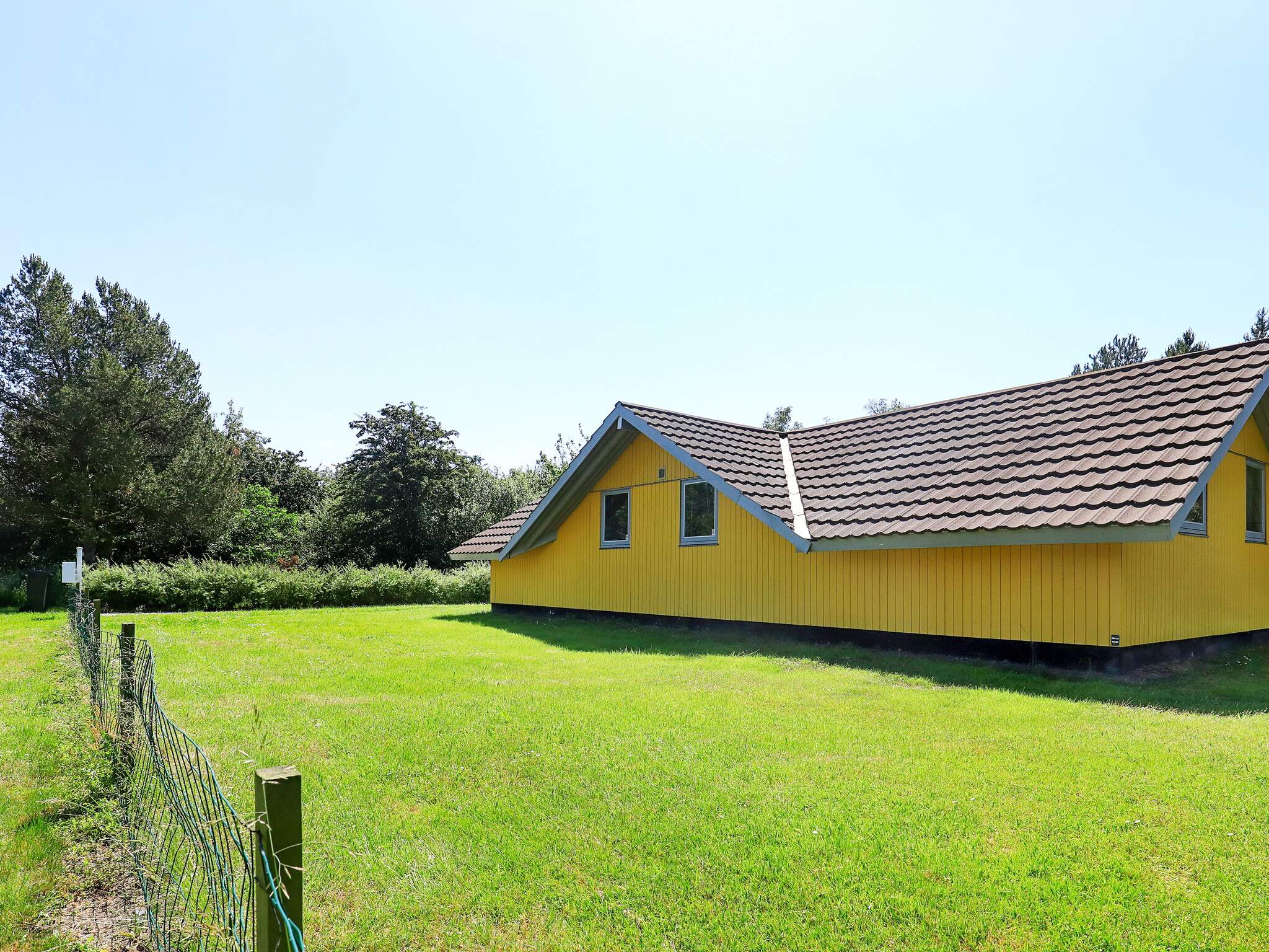 Holiday house Bredfjed (89070), Bredfjed, , Lolland, Denmark, picture 25