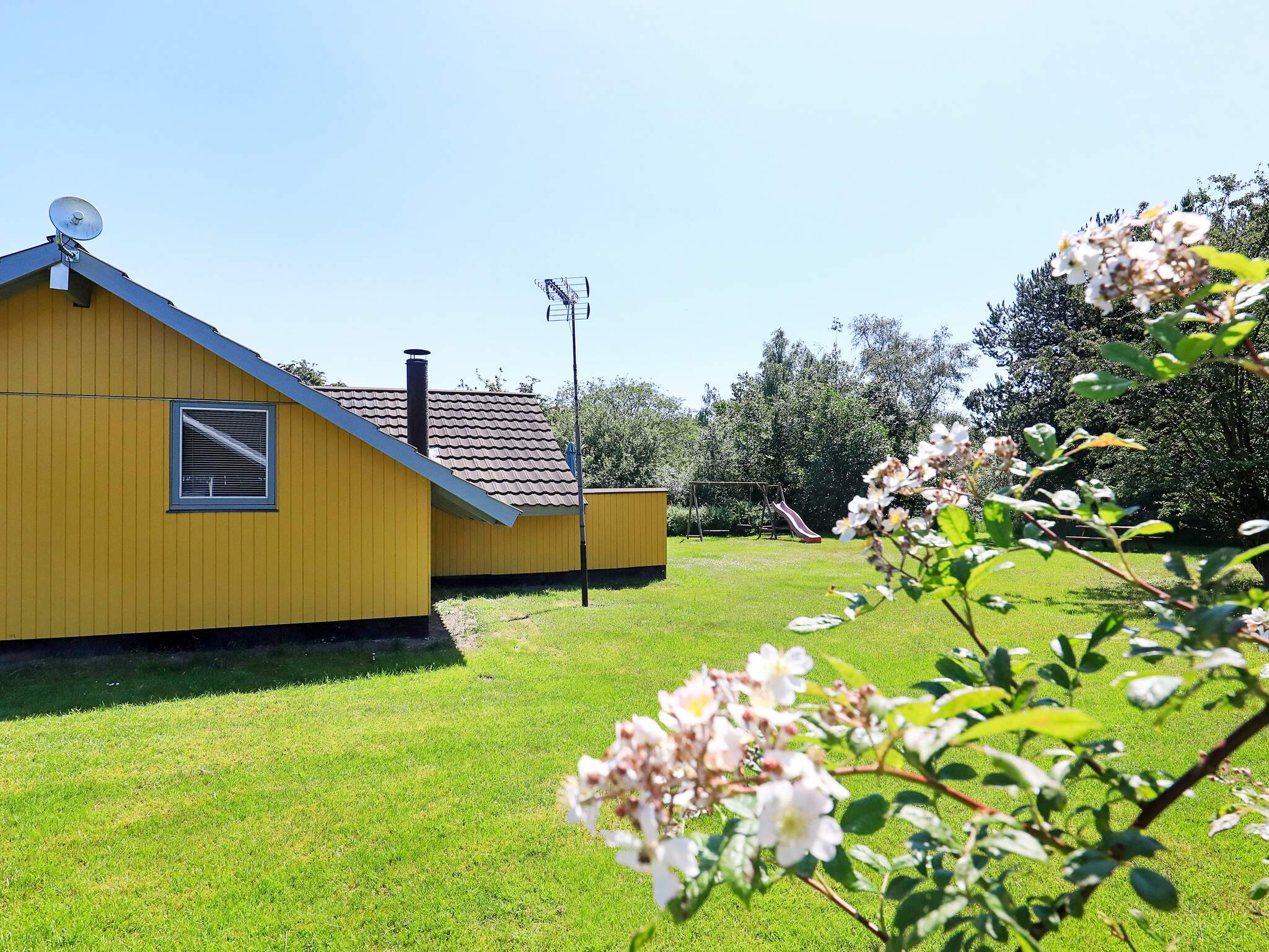 Holiday house Bredfjed (89070), Bredfjed, , Lolland, Denmark, picture 24