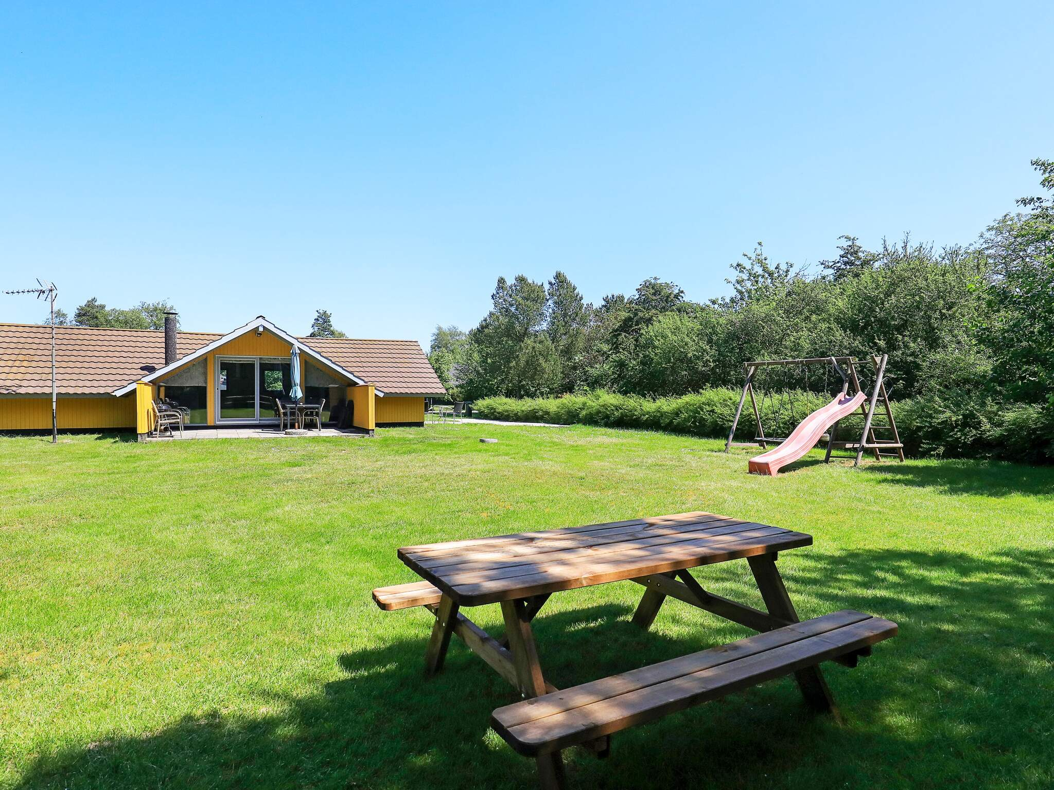 Holiday house Bredfjed (89070), Bredfjed, , Lolland, Denmark, picture 21