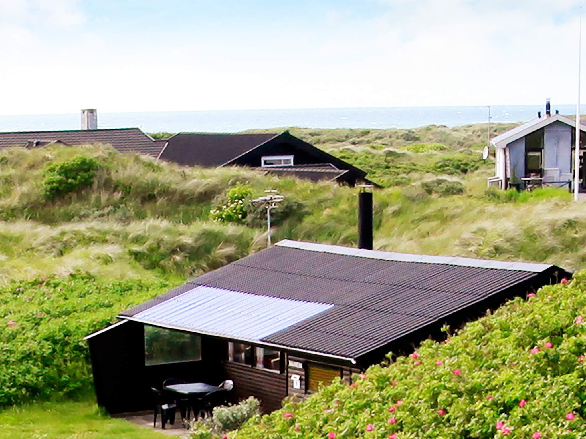 Ferienhaus Grønhøj Strand (89082), Løkken, , Dänische Nordsee, Dänemark, Bild 1