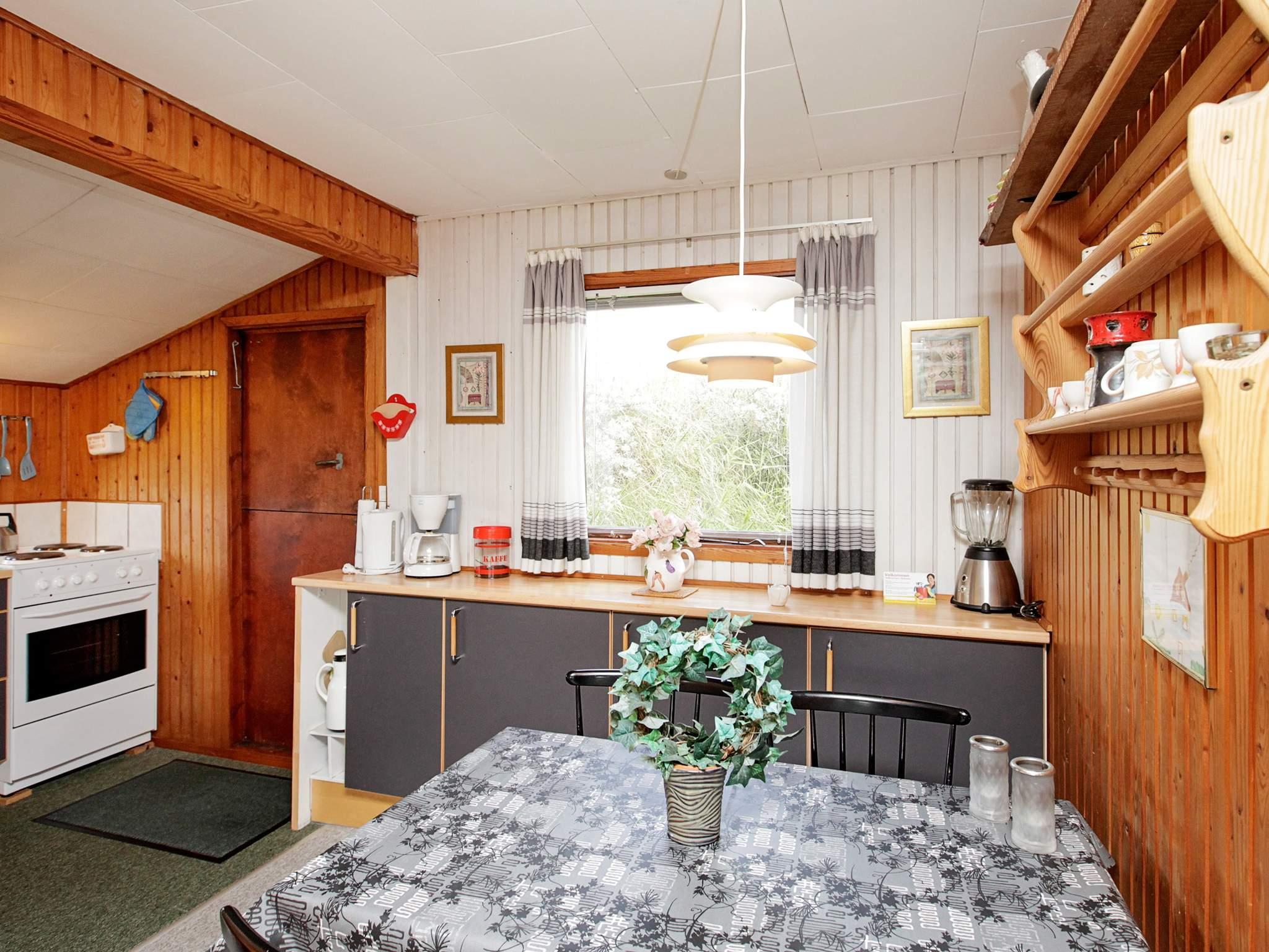 Ferienhaus Grønhøj Strand (89082), Løkken, , Dänische Nordsee, Dänemark, Bild 7