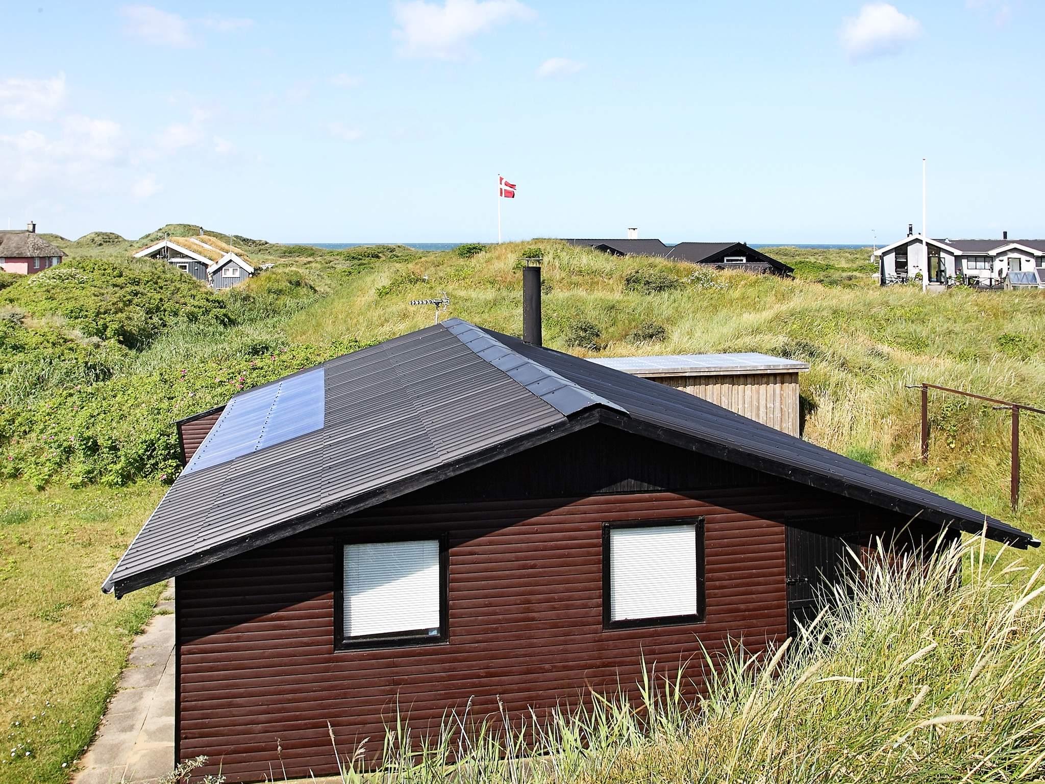 Ferienhaus Grønhøj Strand (89082), Løkken, , Dänische Nordsee, Dänemark, Bild 18