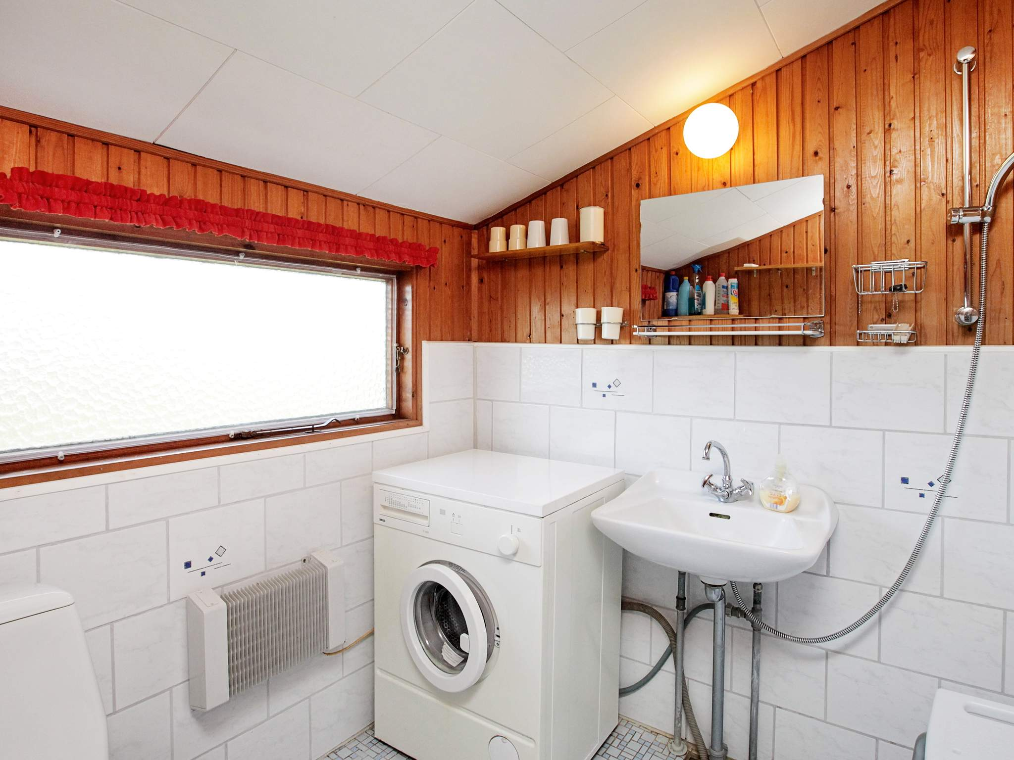 Ferienhaus Grønhøj Strand (89082), Løkken, , Dänische Nordsee, Dänemark, Bild 12