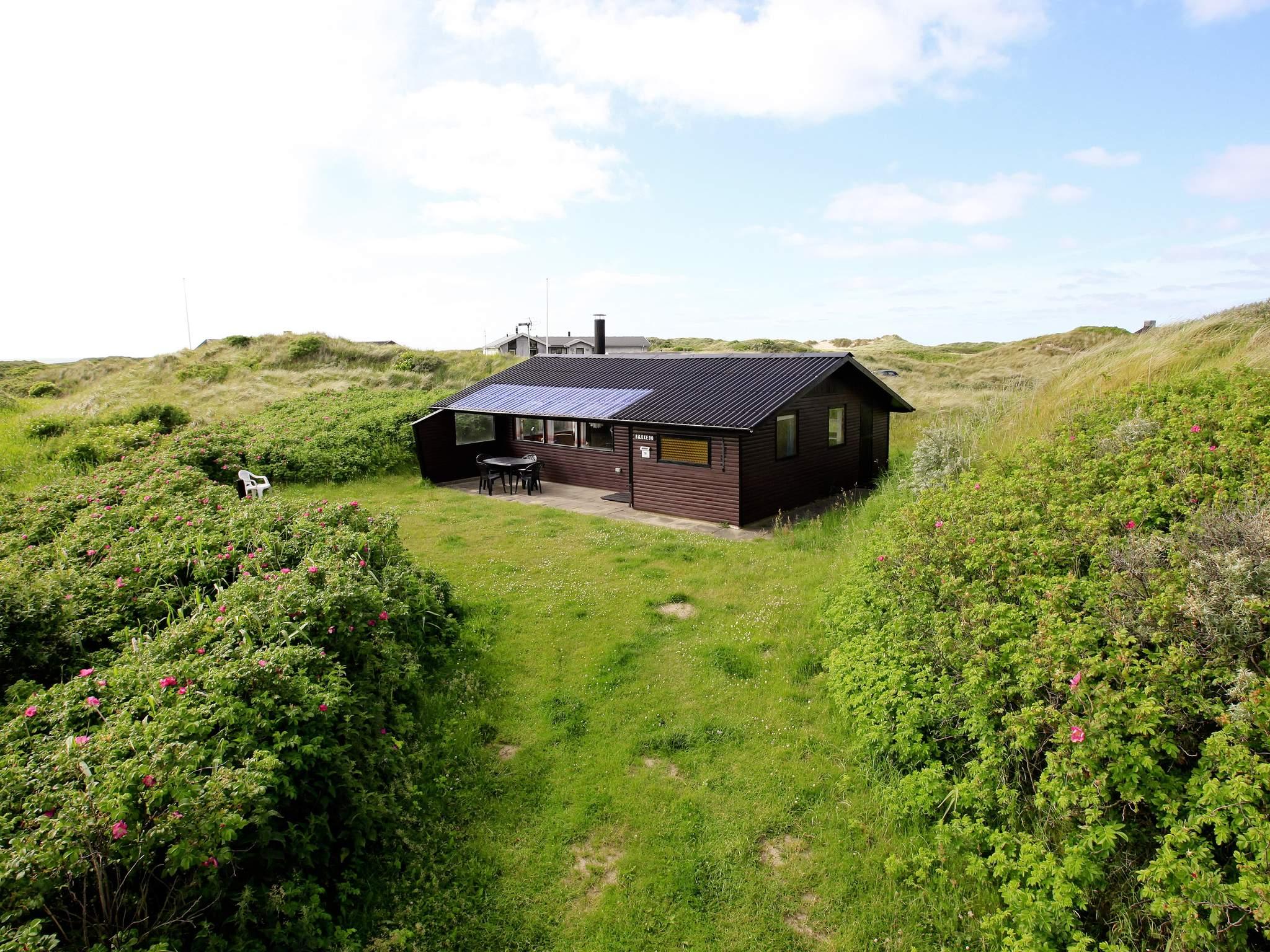 Ferienhaus Grønhøj Strand (89082), Løkken, , Dänische Nordsee, Dänemark, Bild 13