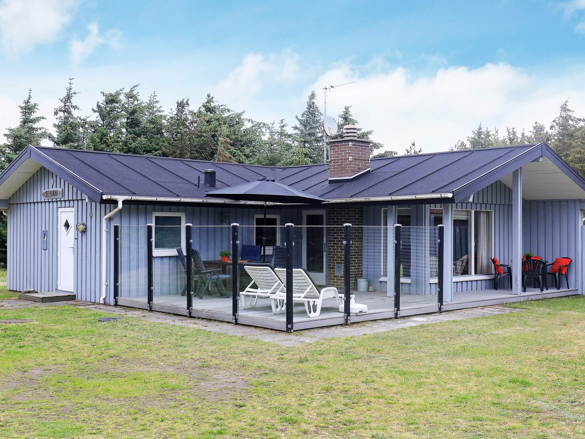 Ferienhaus Grønhøj Strand (89138), Løkken, , Nordwestjütland, Dänemark, Bild 1