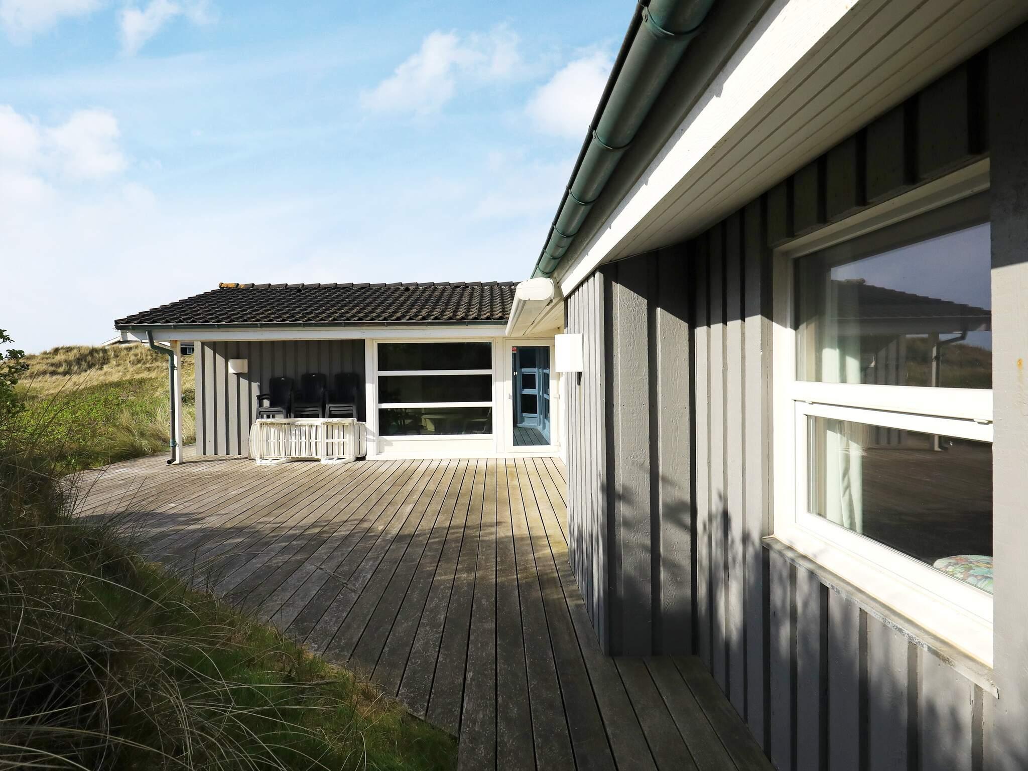 Ferienhaus Grønhøj Strand (89148), Løkken, , Dänische Nordsee, Dänemark, Bild 25