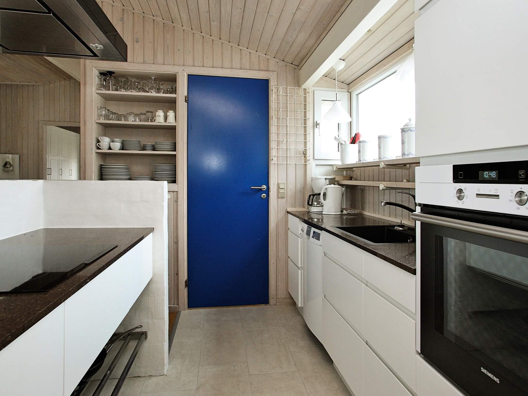 Ferienhaus Grønhøj Strand (89148), Løkken, , Nordwestjütland, Dänemark, Bild 5