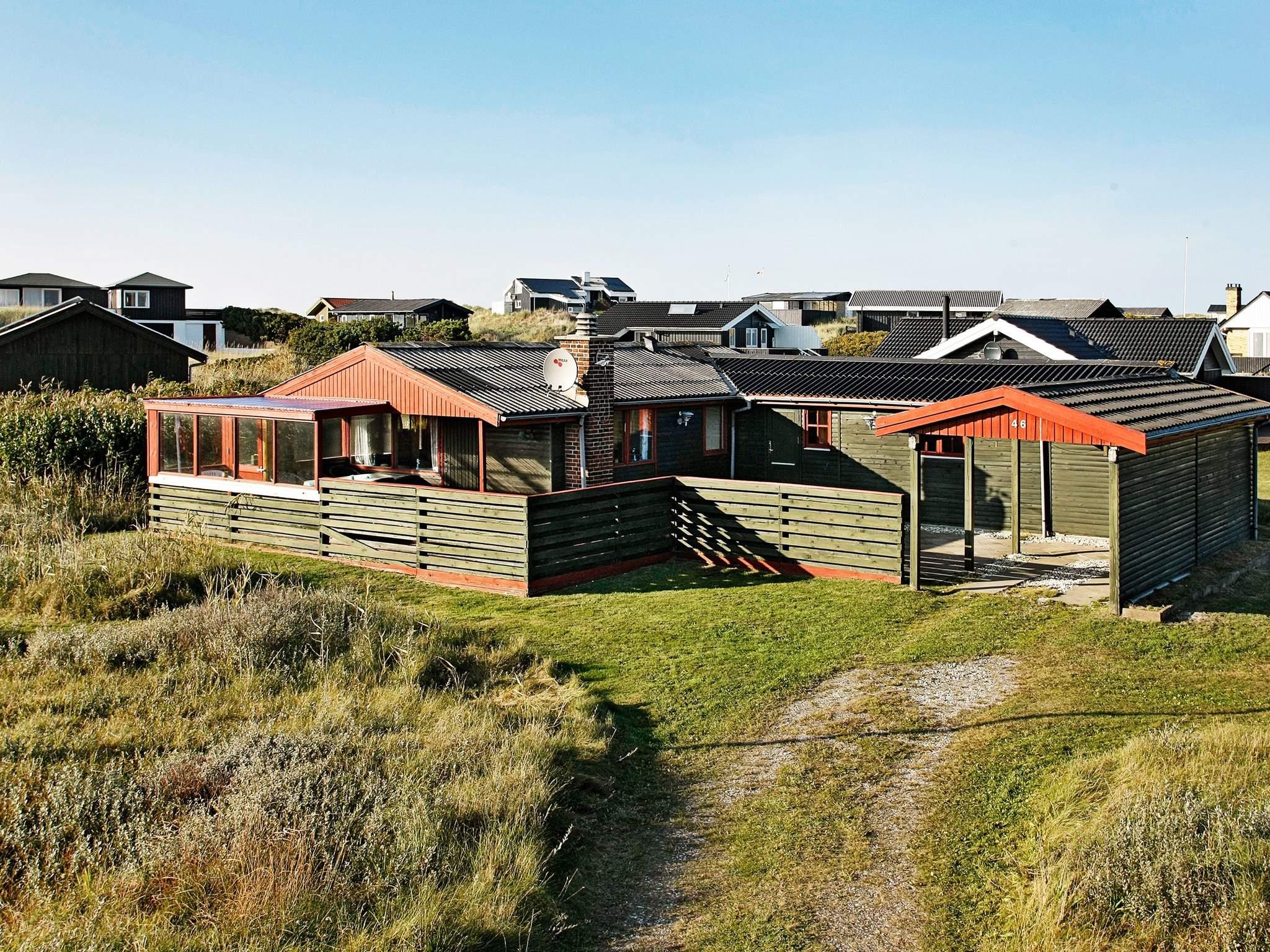 Ferienhaus Løkken (89173), Løkken, , Nordwestjütland, Dänemark, Bild 6