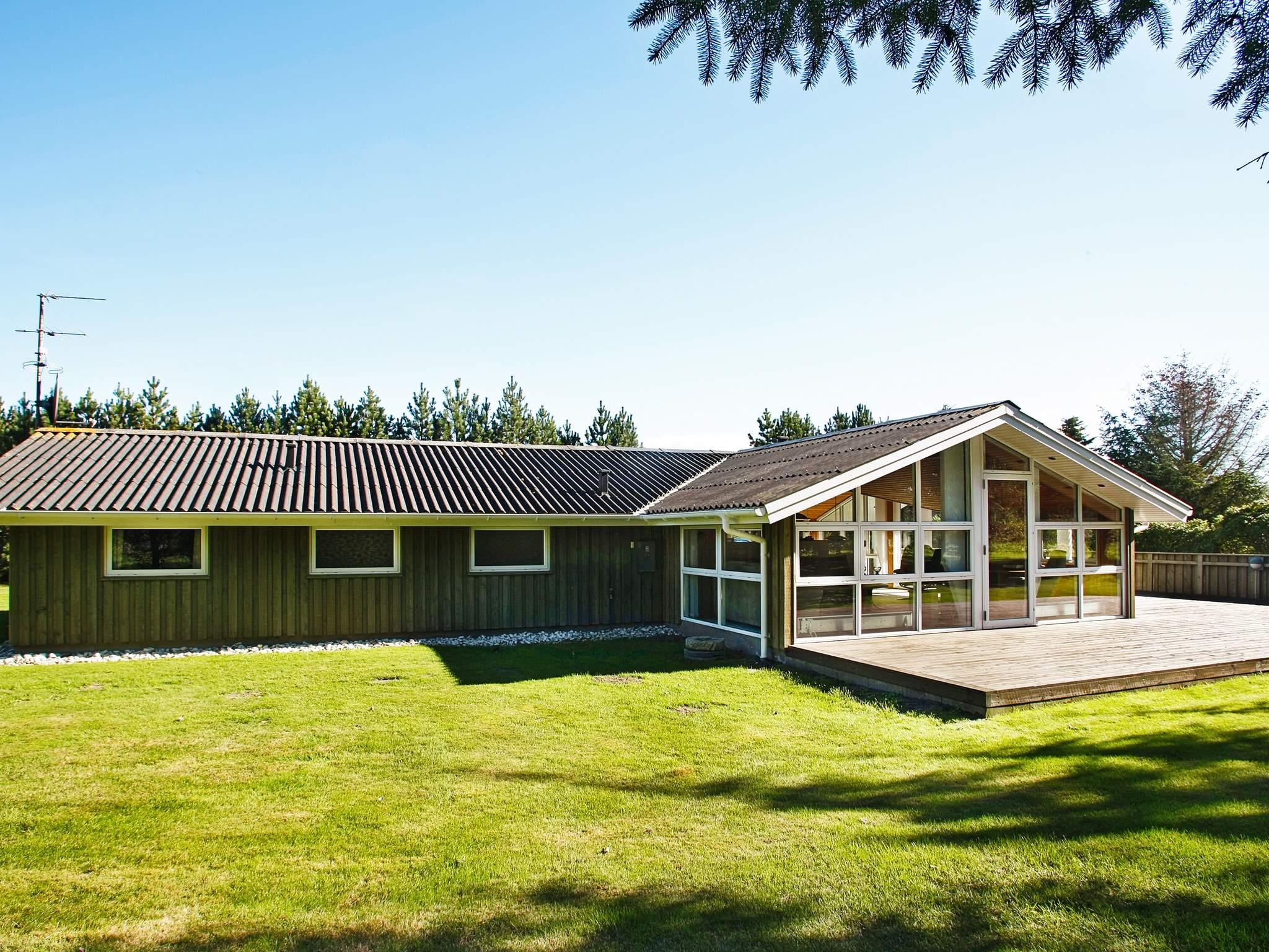 Ferienhaus Grønhøj Strand (89188), Løkken, , Dänische Nordsee, Dänemark, Bild 18
