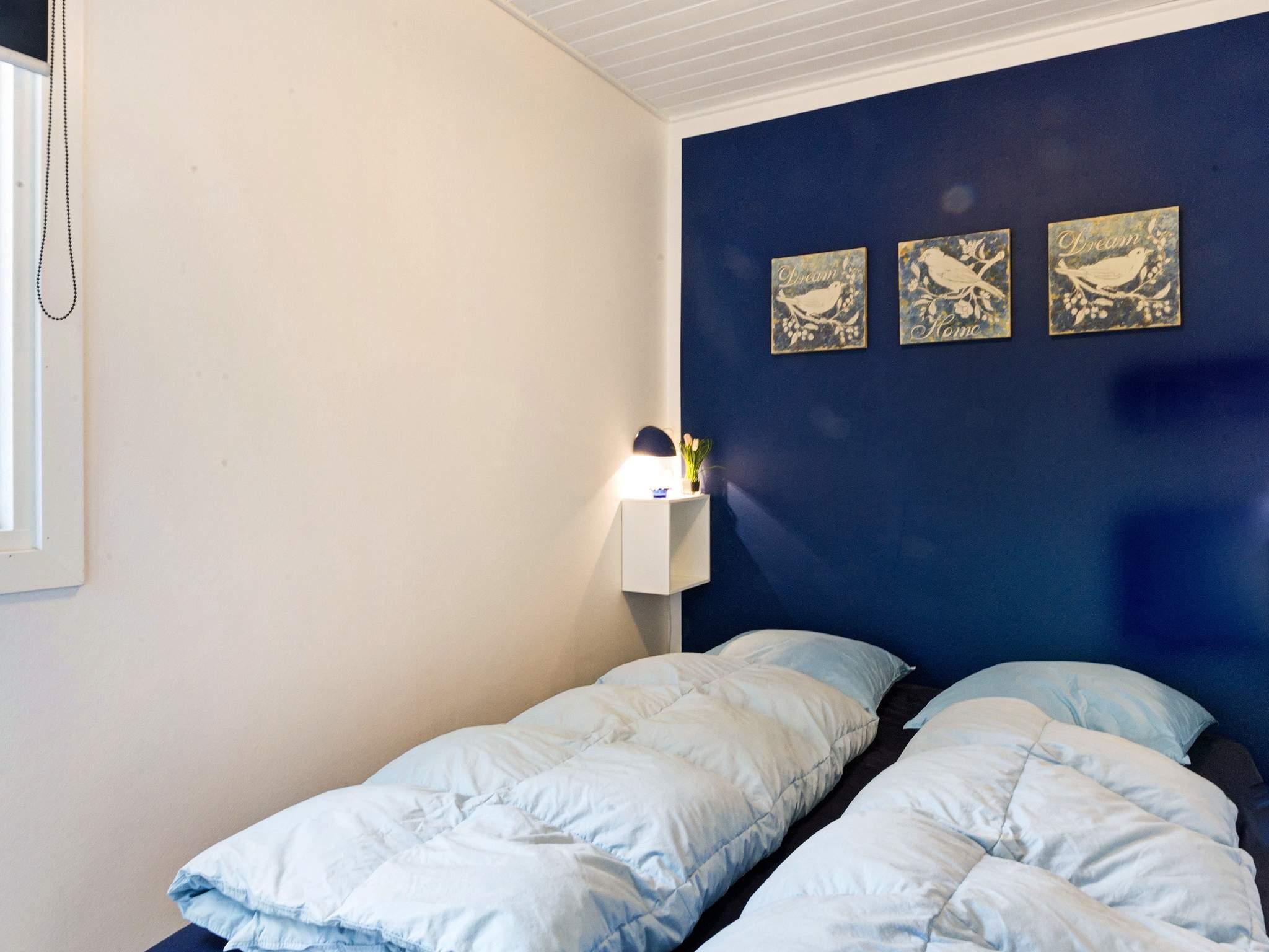 Ferienhaus Hasle (89205), Hasle, , Bornholm, Dänemark, Bild 11