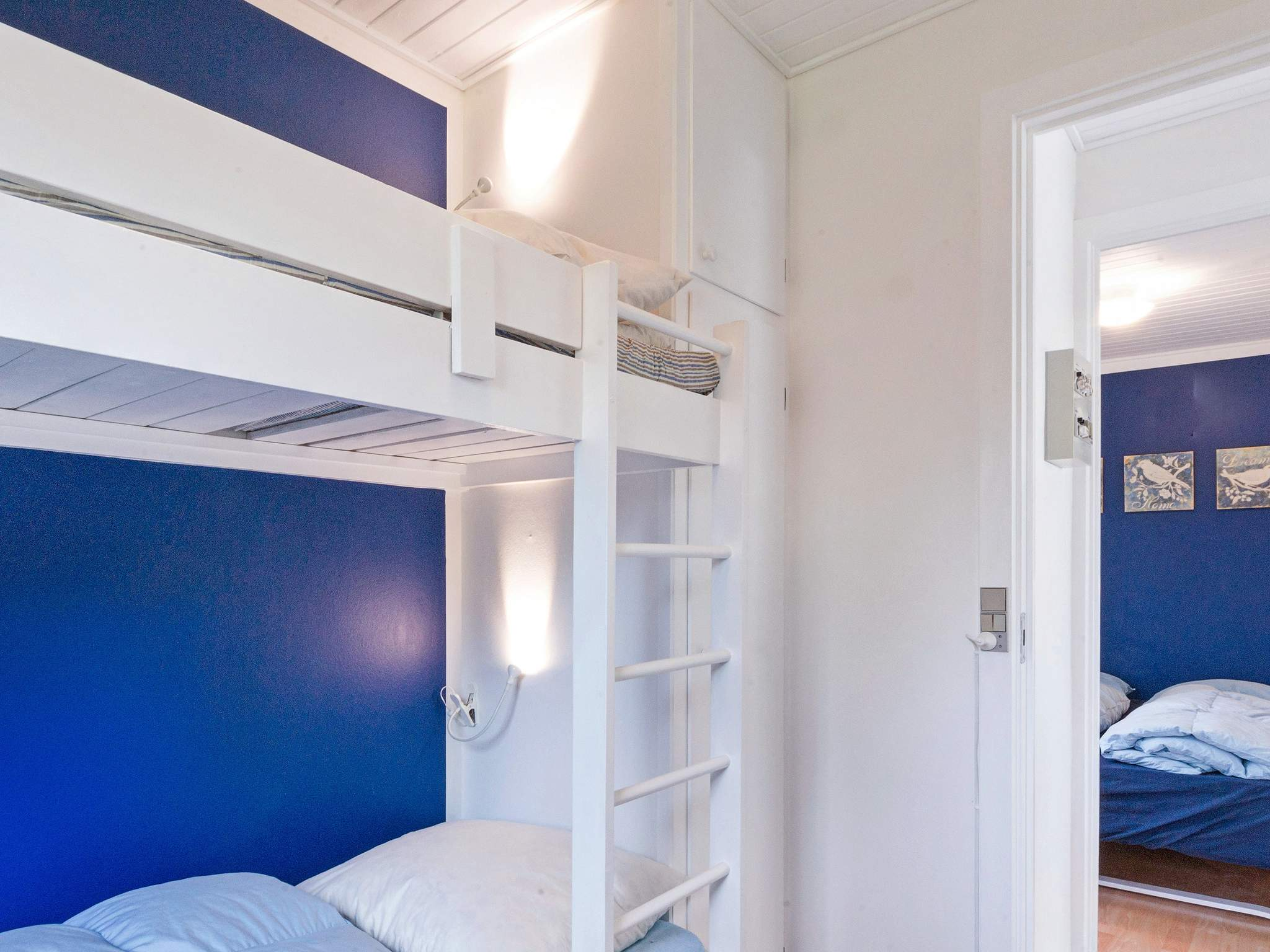 Ferienhaus Hasle (89205), Hasle, , Bornholm, Dänemark, Bild 10
